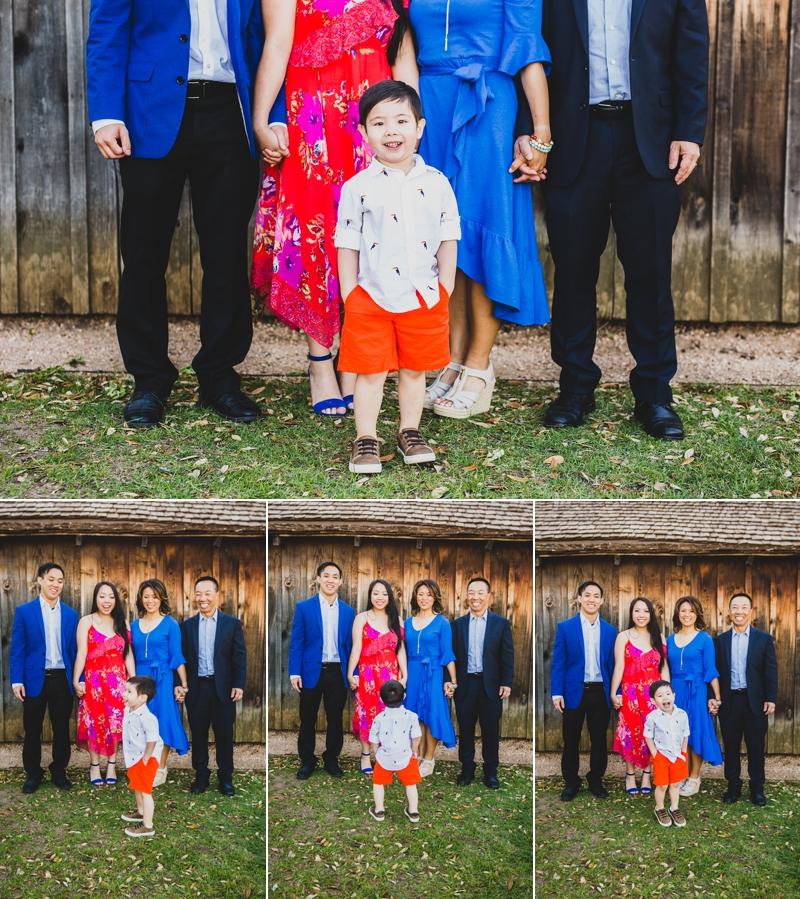 Vu Family 2018 9.jpg