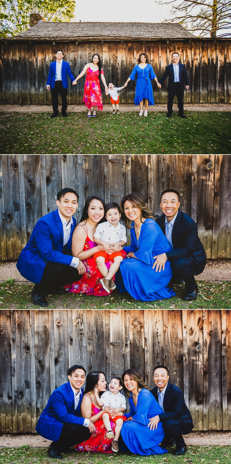 Vu Family 2018 7.jpg