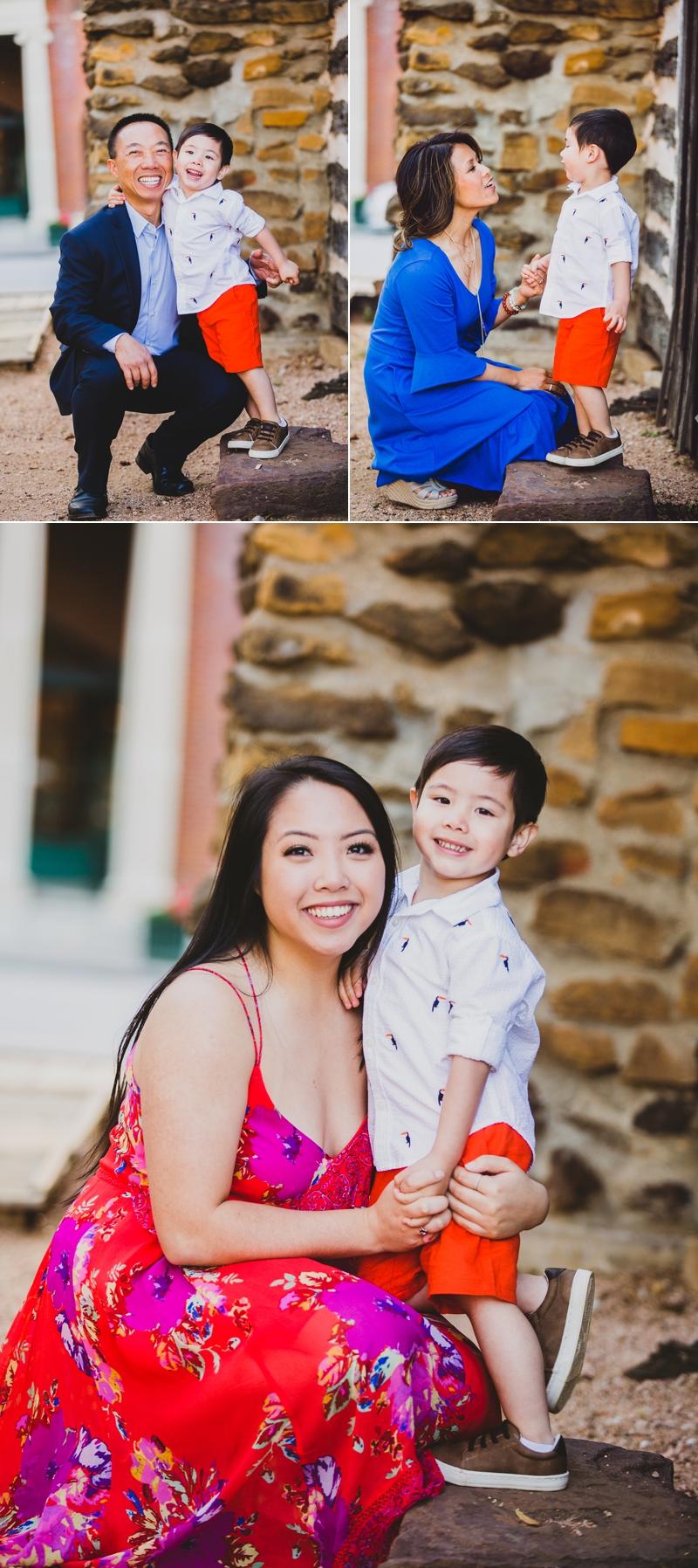 Vu Family 2018 13.jpg