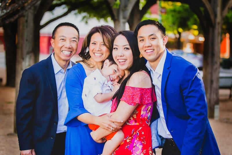 Vu Family 2018 14.jpg