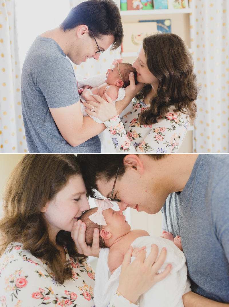 Baby Emma Zechiel 1.jpg
