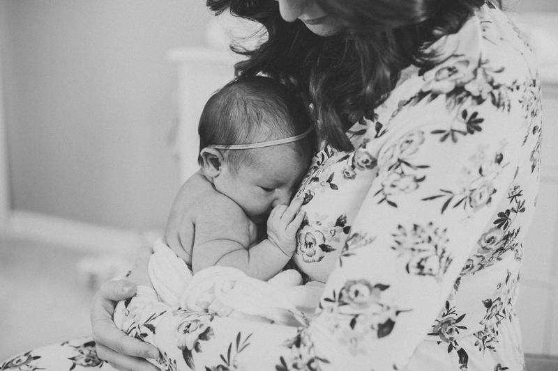 Baby Emma Zechiel 11.jpg