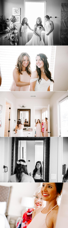 Julia Josh Gals 3.jpg