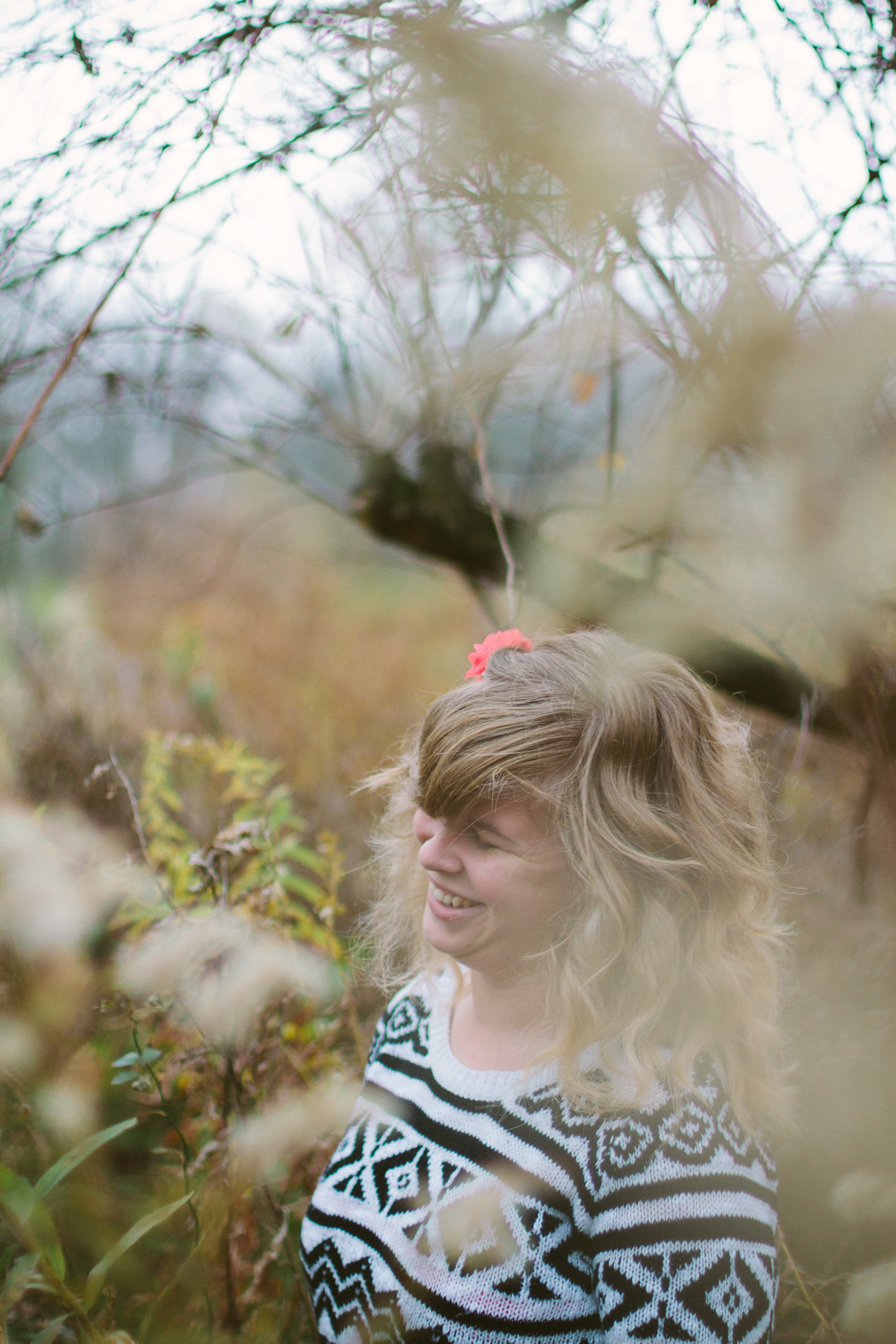 Adrienne -- Corrie Ann Photography-3.jpg