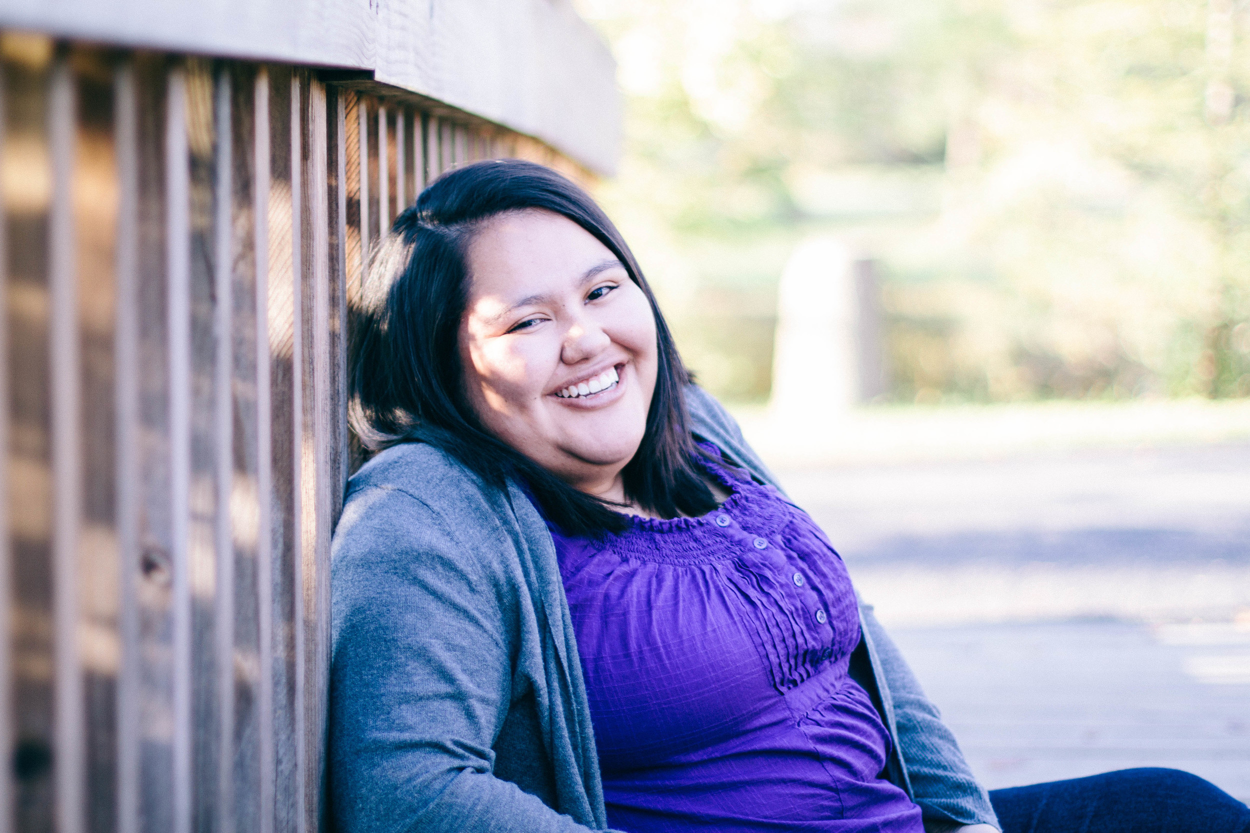 Corrie Ann Photography - Alejandra-17.jpg