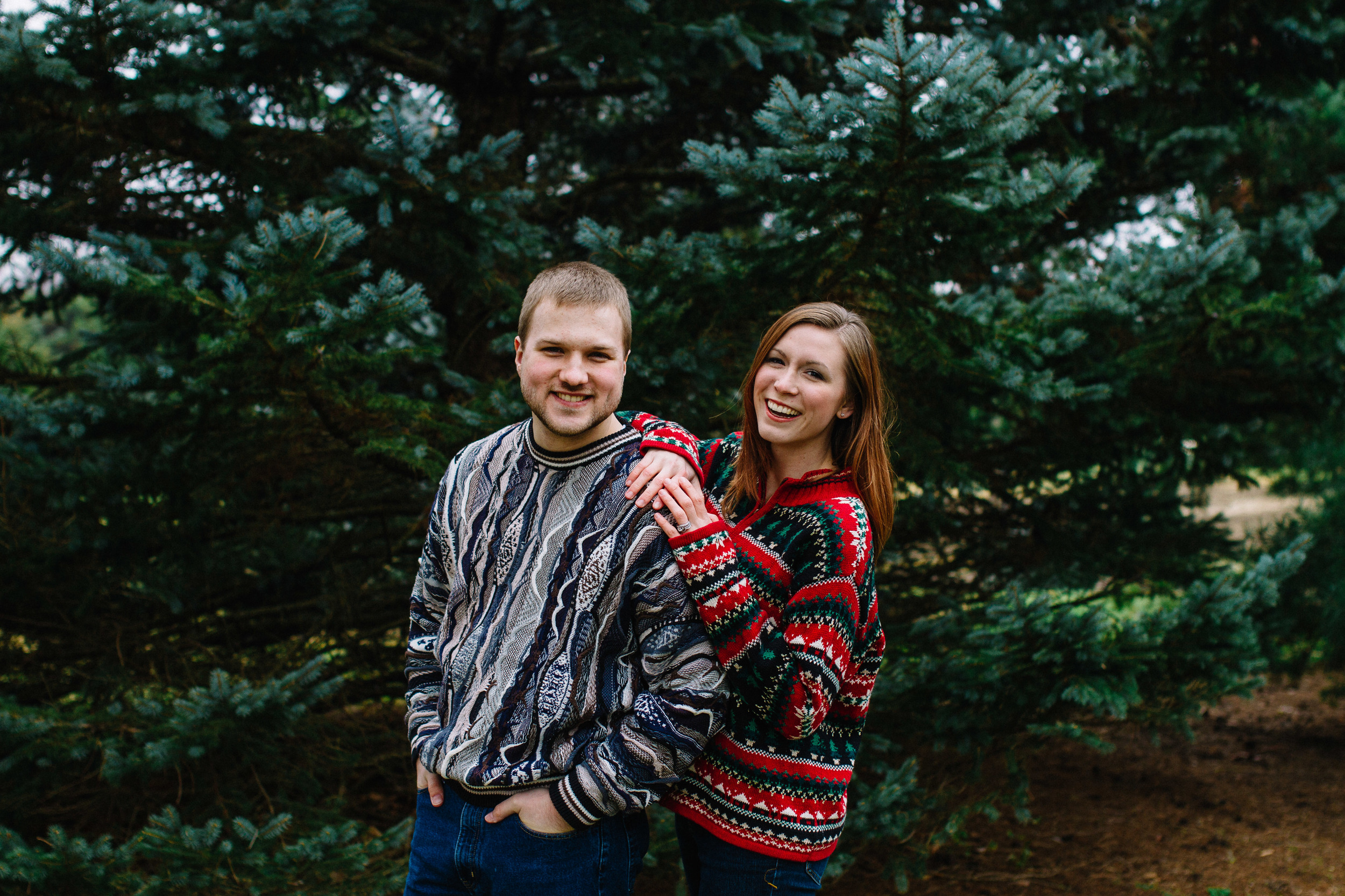 Corrie Ann Photography - Ugly Christmas Sweaters-6.jpg
