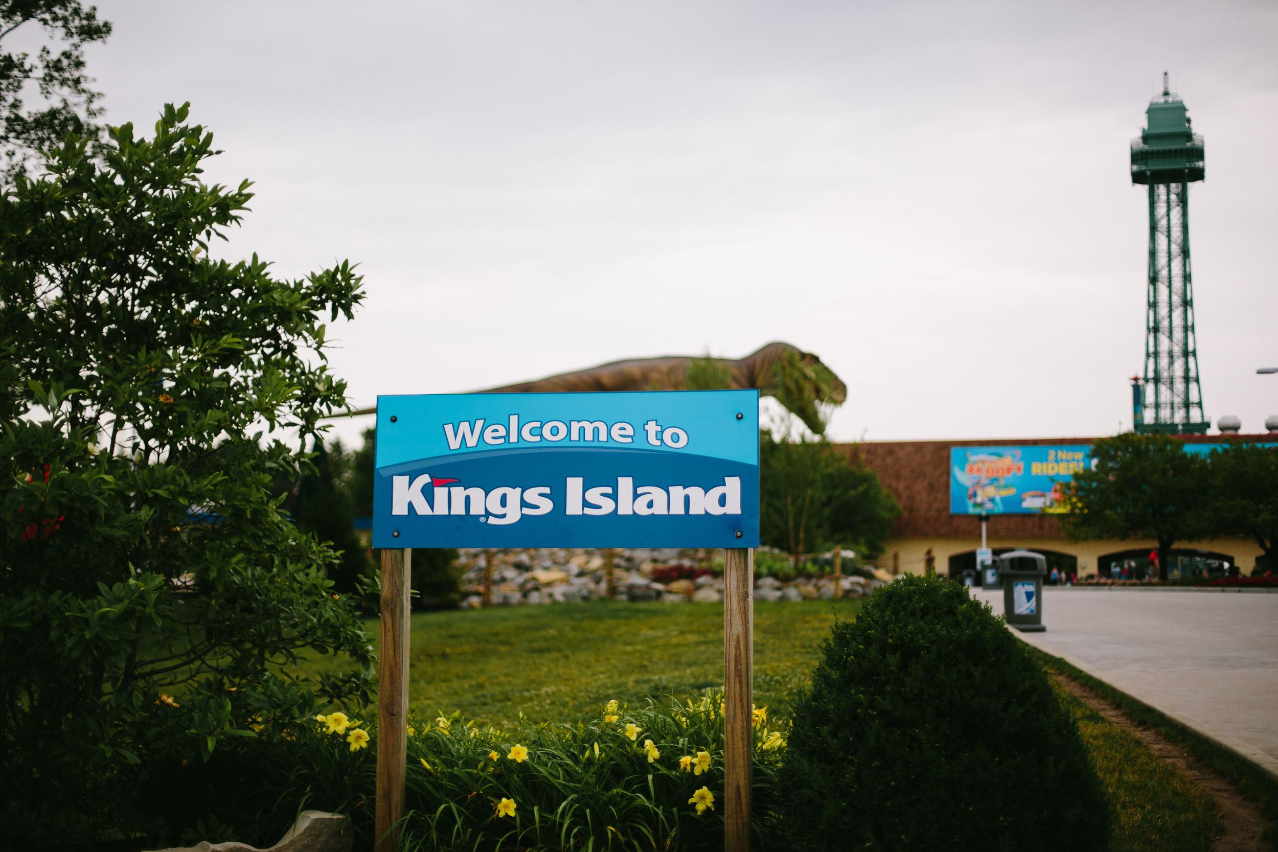 Kings Island-Leanne & Wayne-Corrie Mick Photography-1.jpg