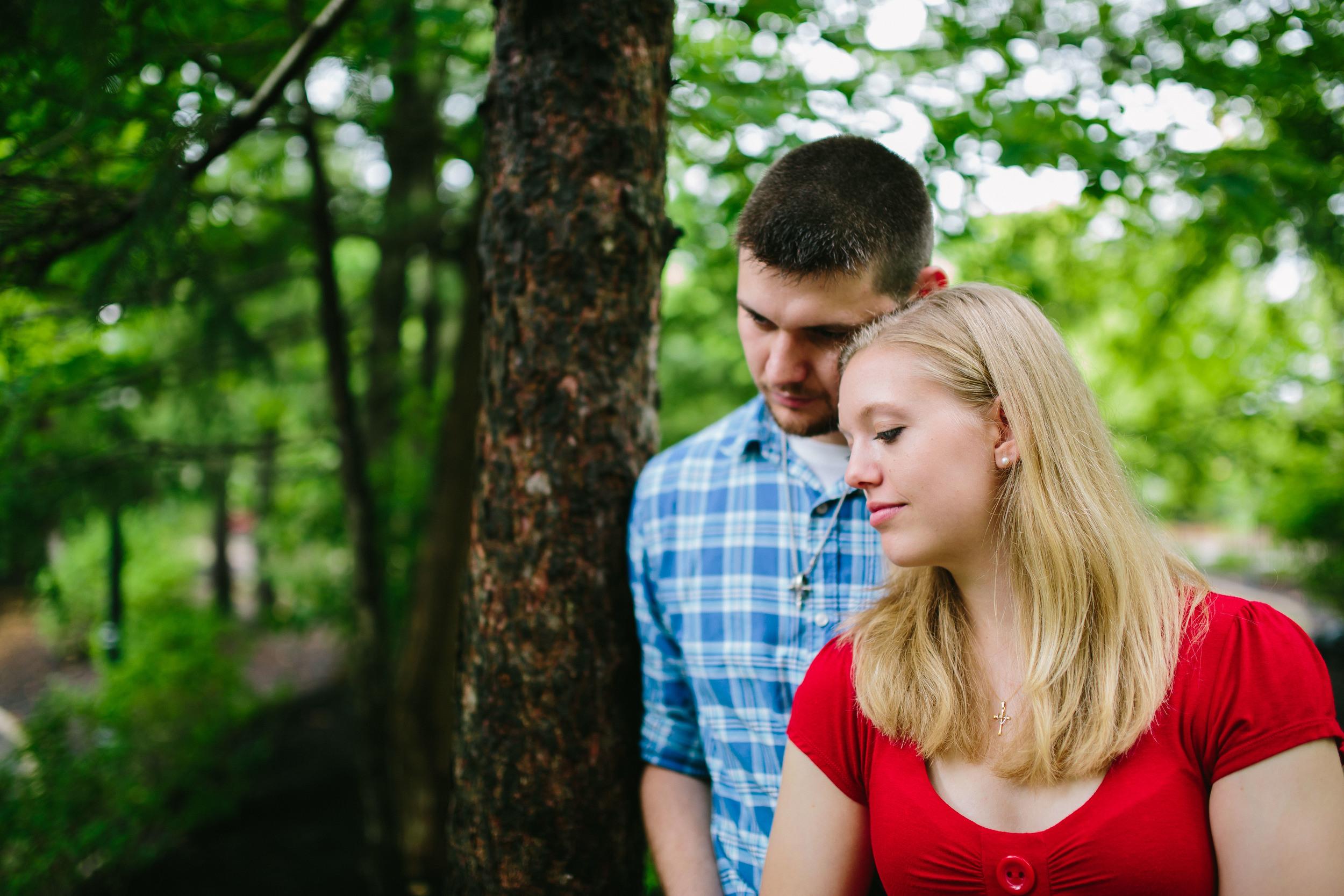Kings Island-Leanne & Wayne-Corrie Mick Photography-35.jpg