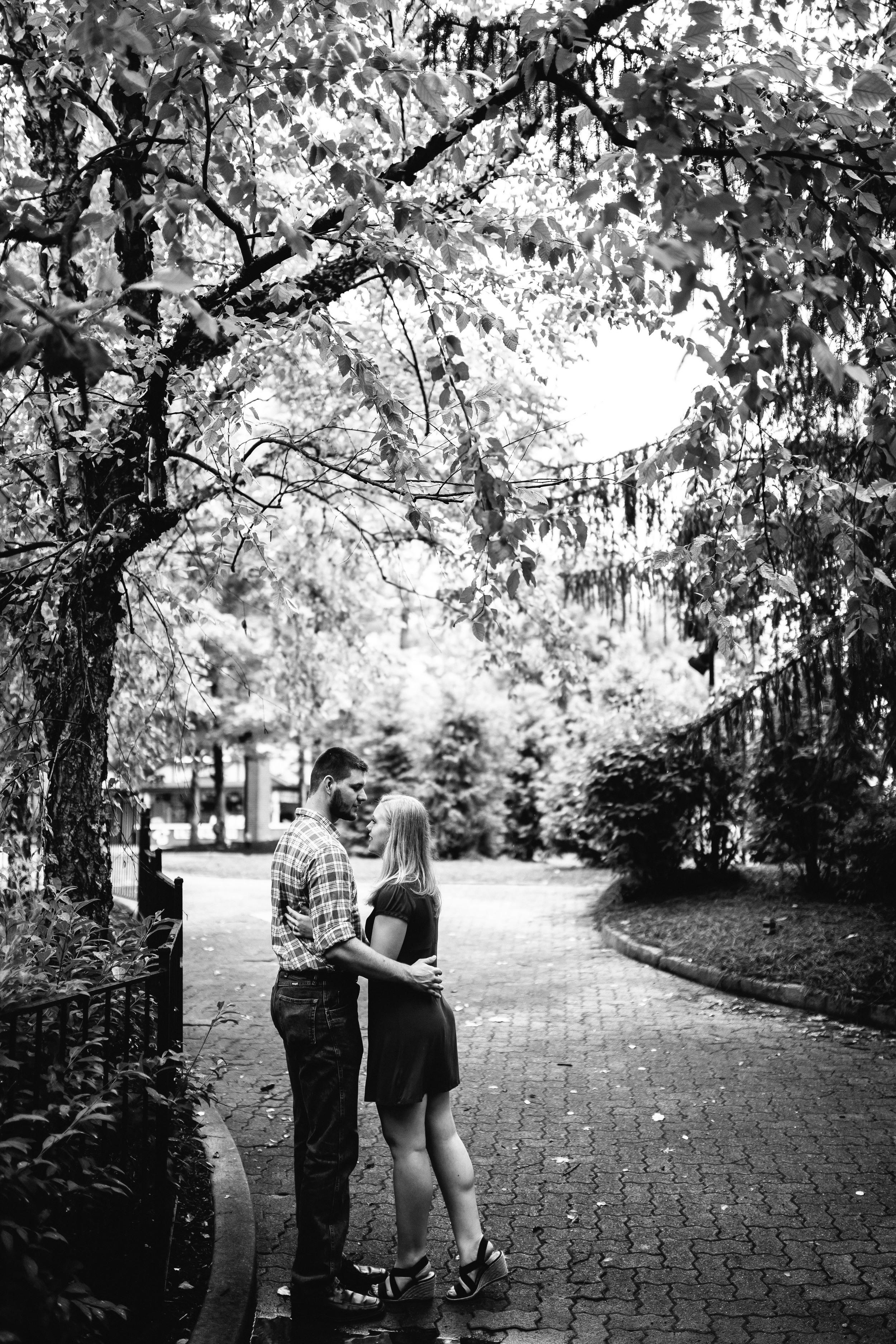 Kings Island-Leanne & Wayne-Corrie Mick Photography-43.jpg