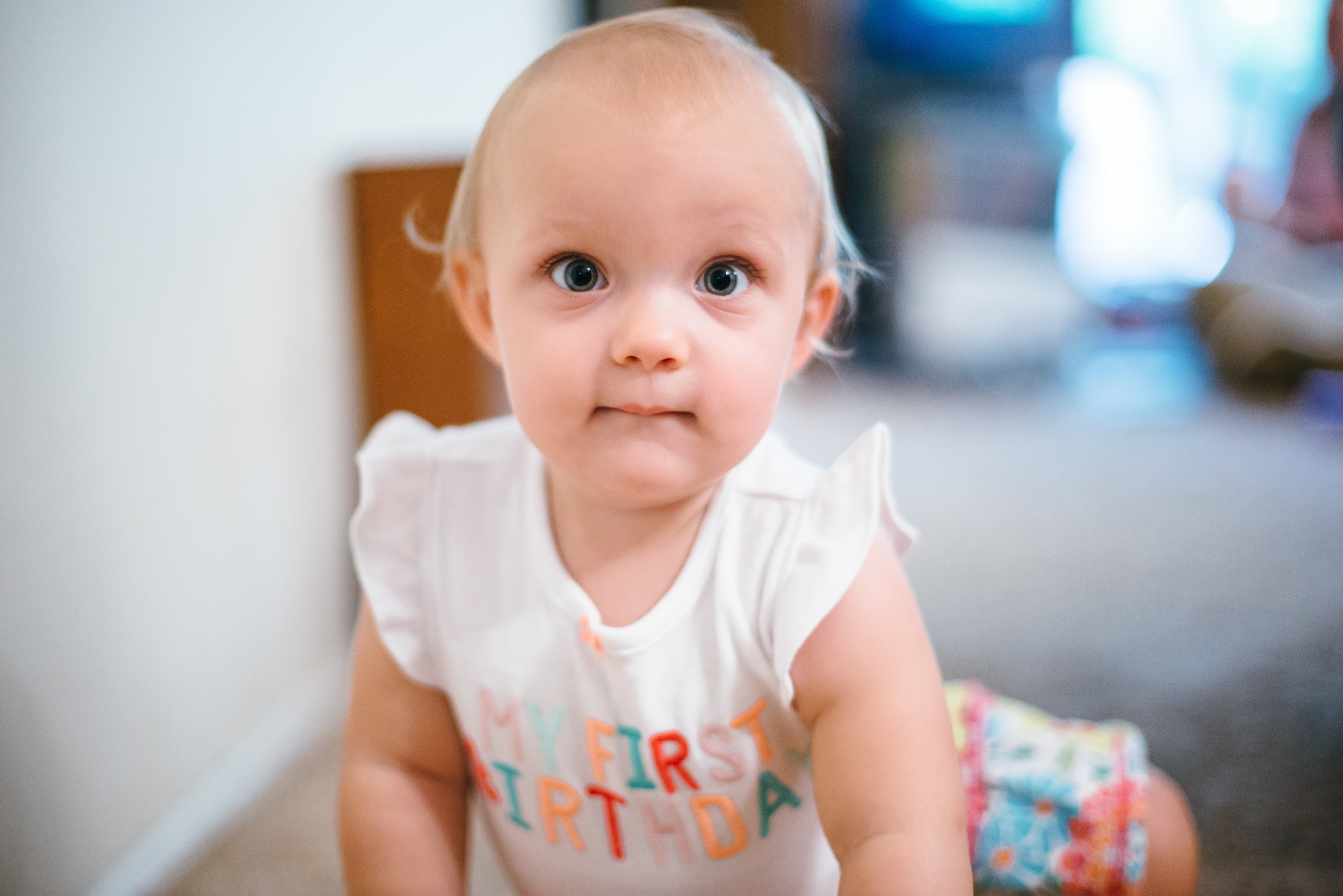 Emma's First Birthday - Corrie Mick Photography-20.jpg
