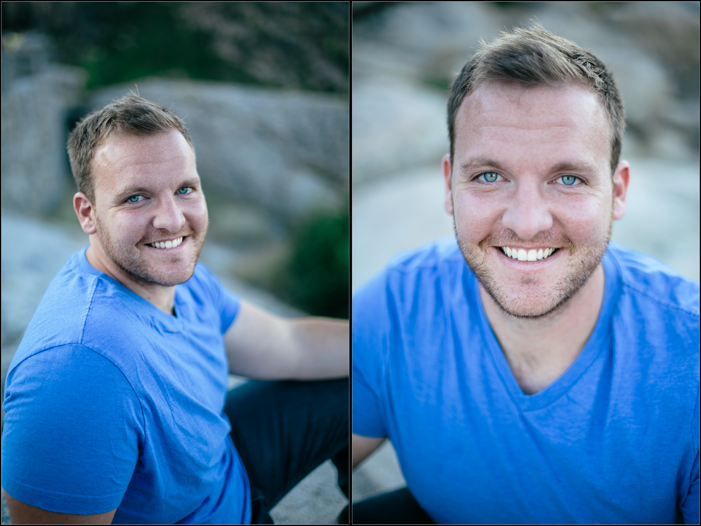Will - Corrie Mick Photography.jpg