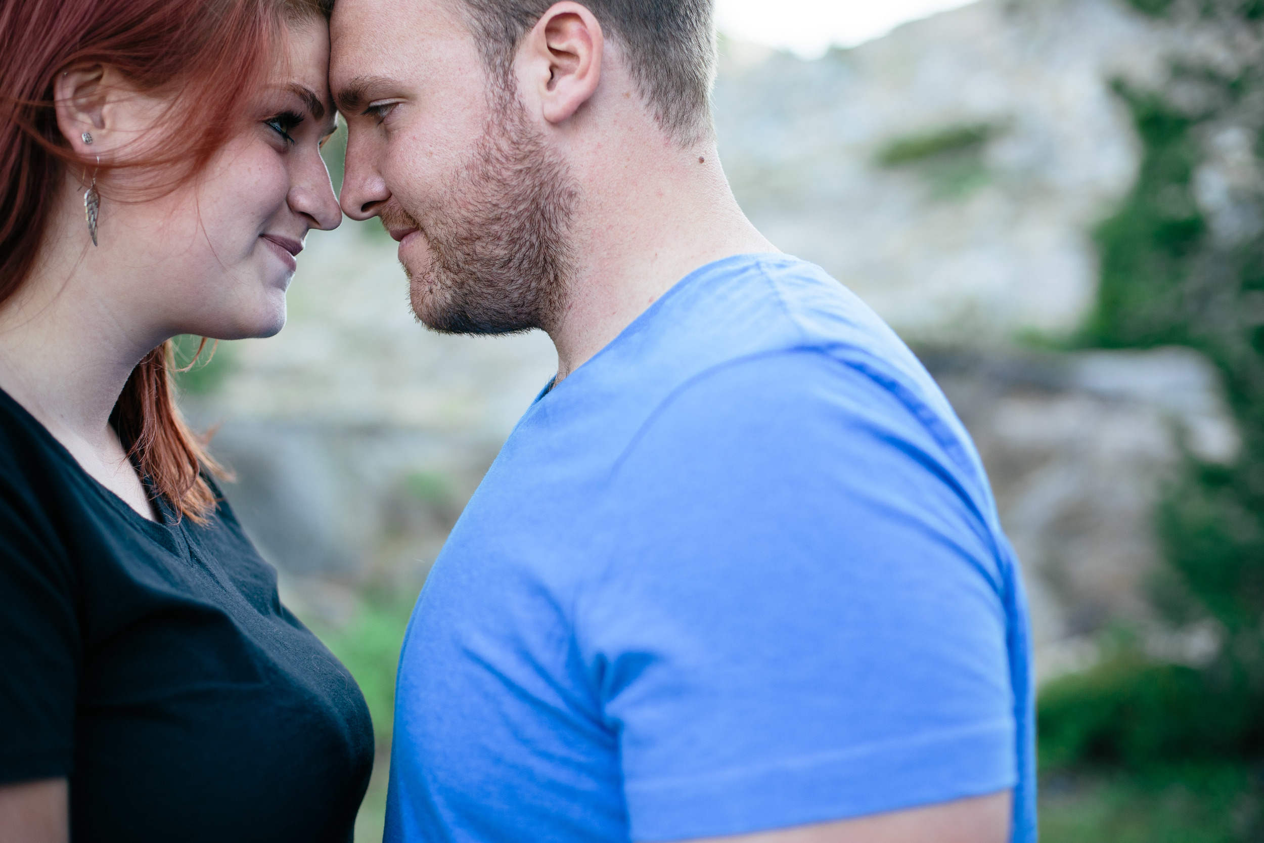 Will & Olivia Engaged - Corrie Mick Photography-14.jpg