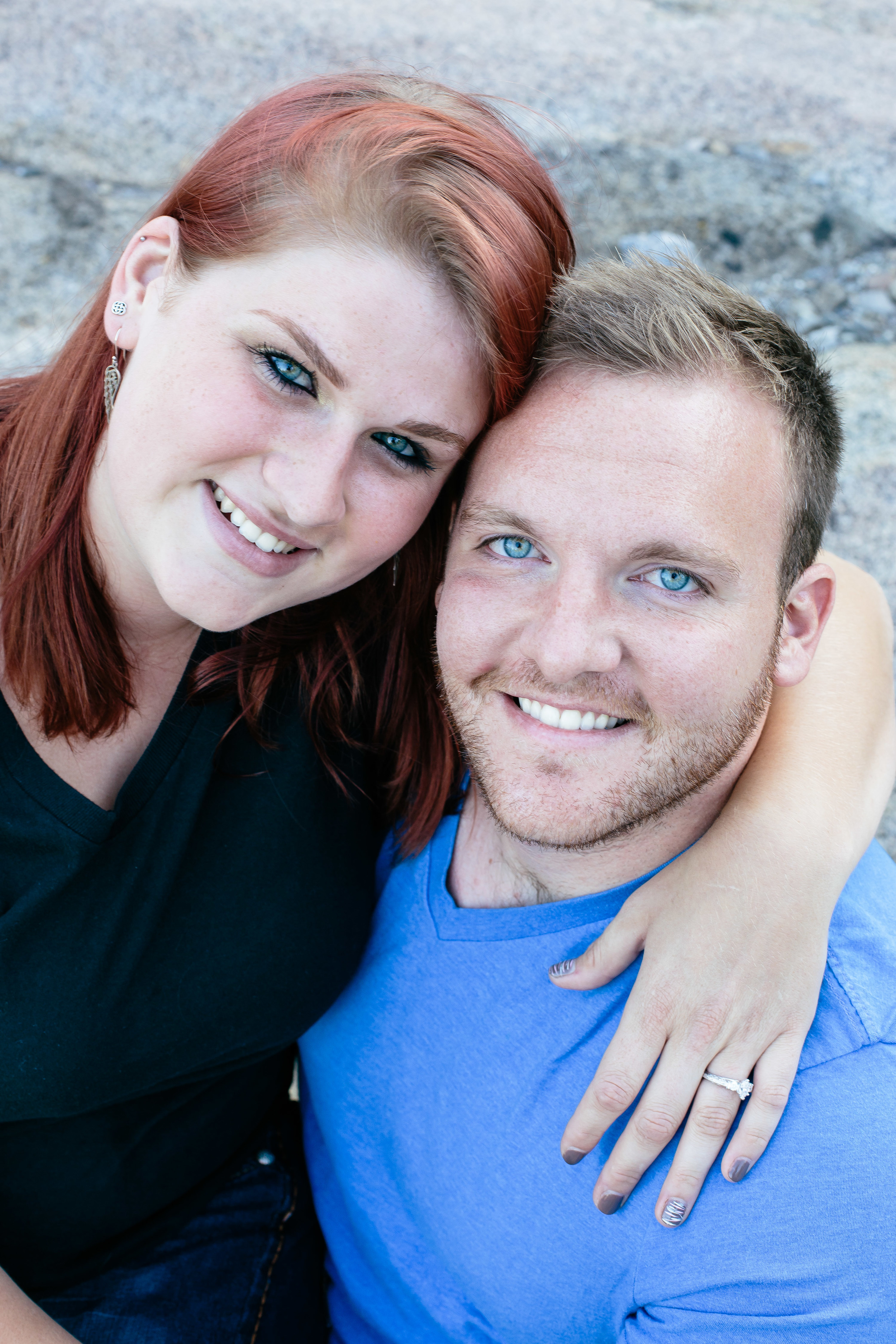 Will & Olivia Engaged - Corrie Mick Photography-27.jpg