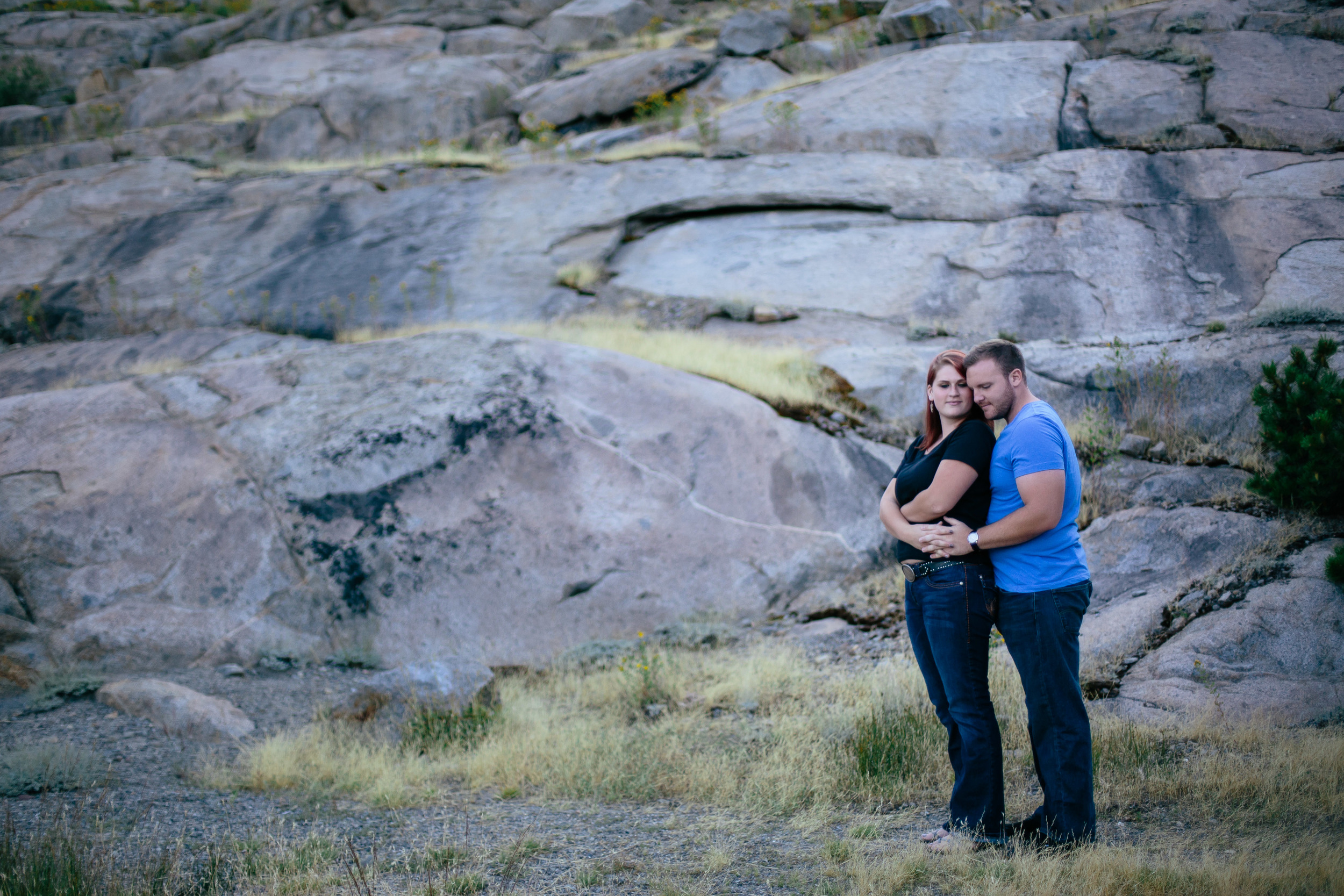 Will & Olivia Engaged - Corrie Mick Photography-30.jpg