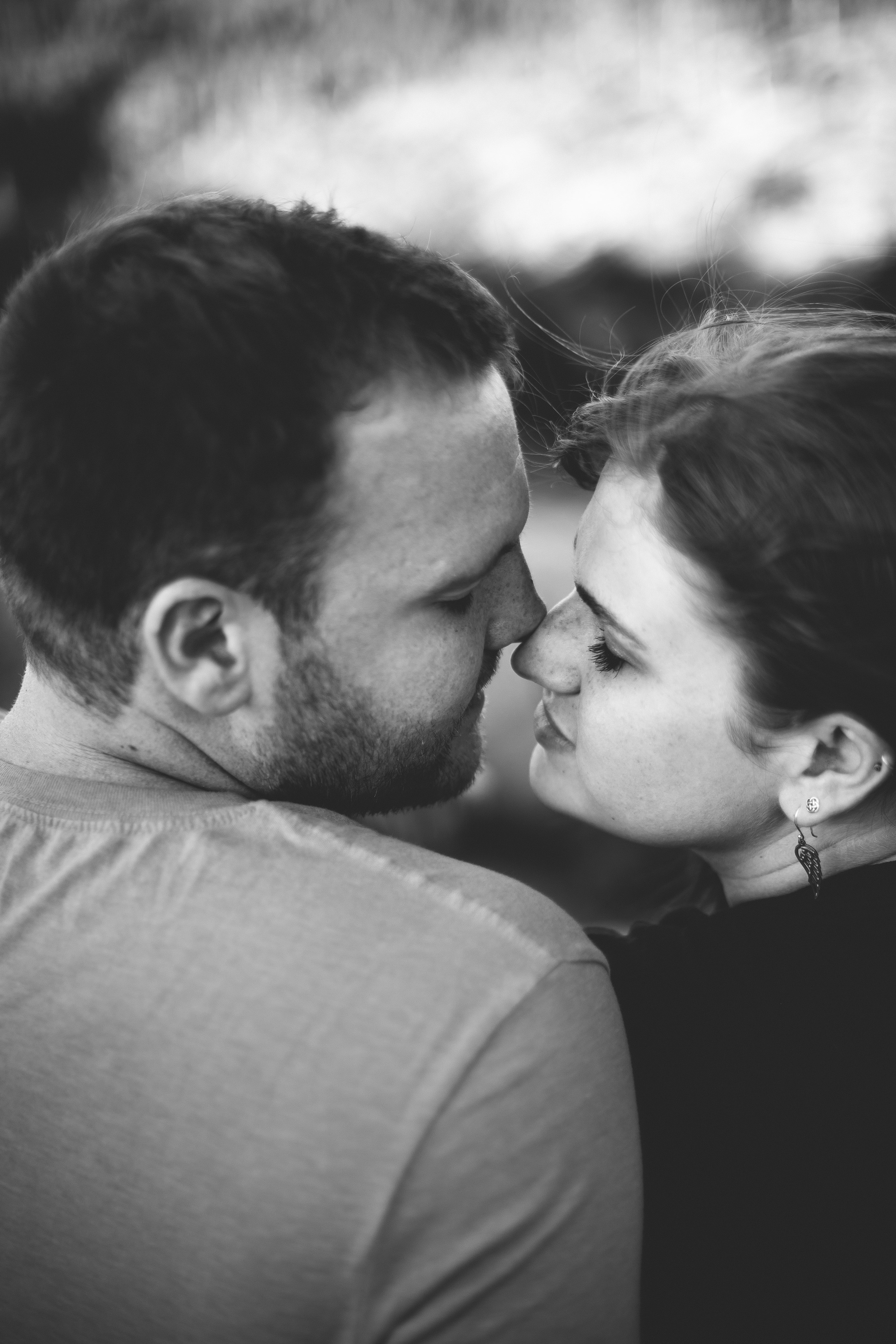 Will & Olivia Engaged - Corrie Mick Photography-45.jpg