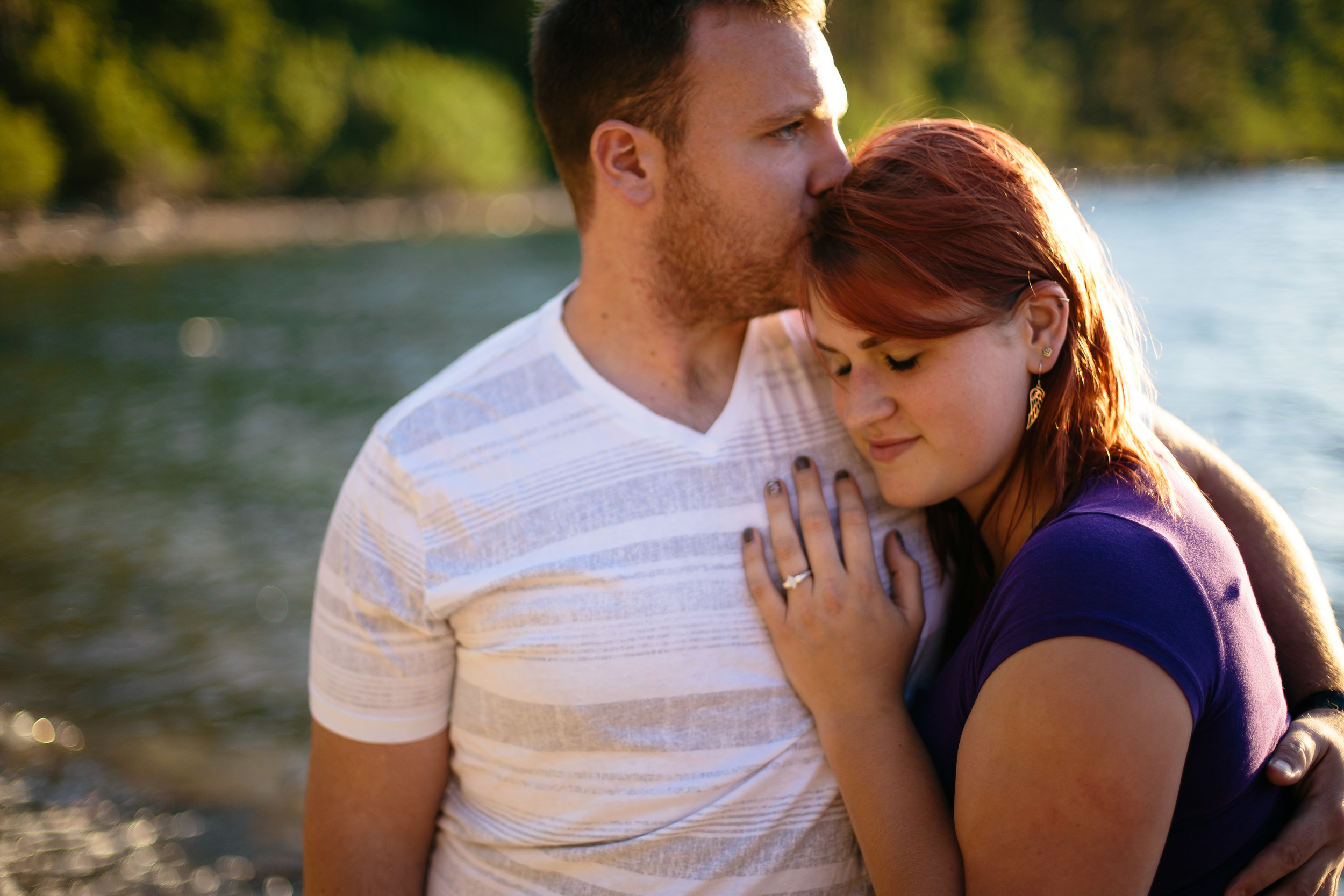 Will & Olivia Engaged - Corrie Mick Photography-75.jpg