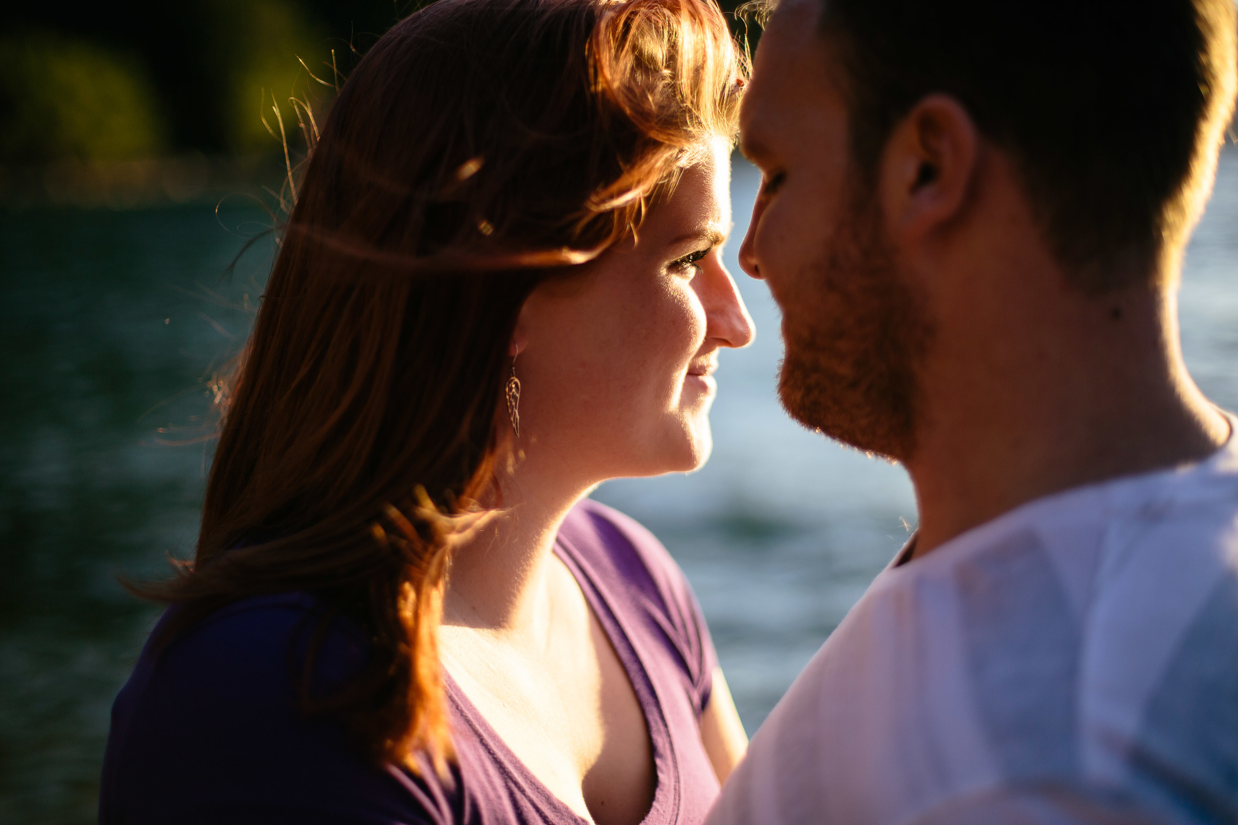 Will & Olivia Engaged - Corrie Mick Photography-81.jpg