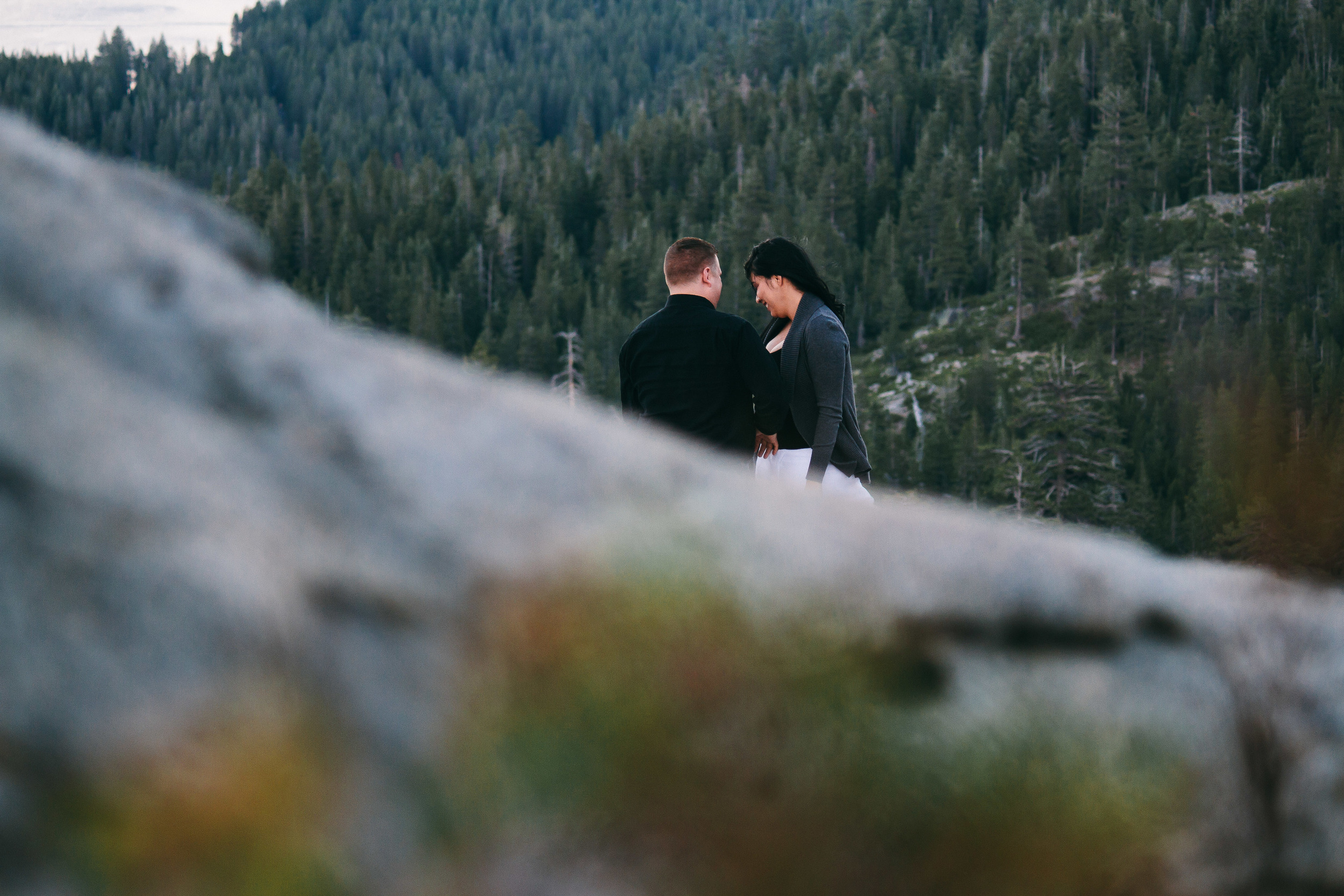 Clint & Veronica's Proposal - Corrie Mick Photography-8.jpg