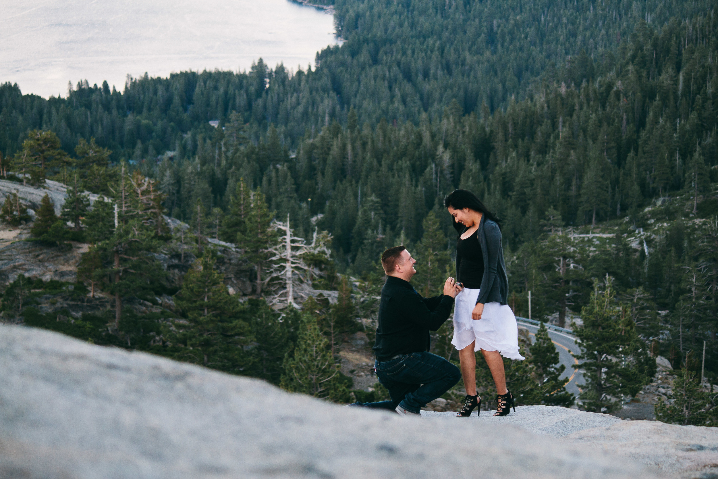 Clint & Veronica's Proposal - Corrie Mick Photography-14.jpg