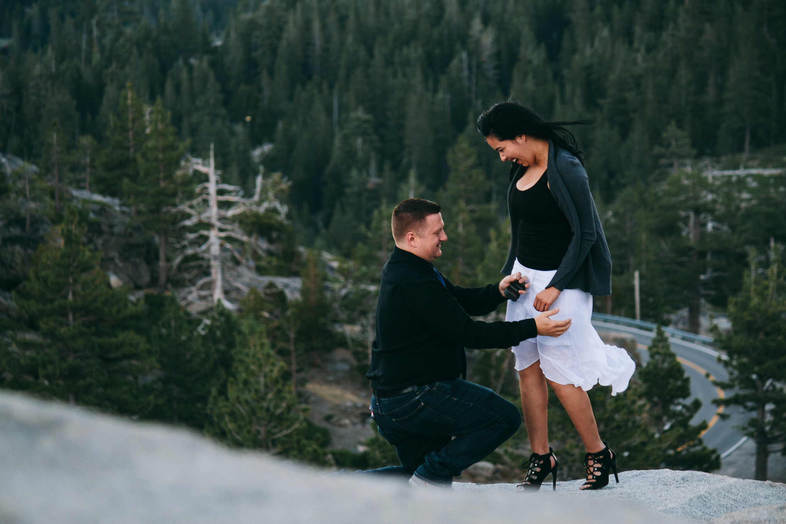 Clint & Veronica's Proposal - Corrie Mick Photography-16.jpg