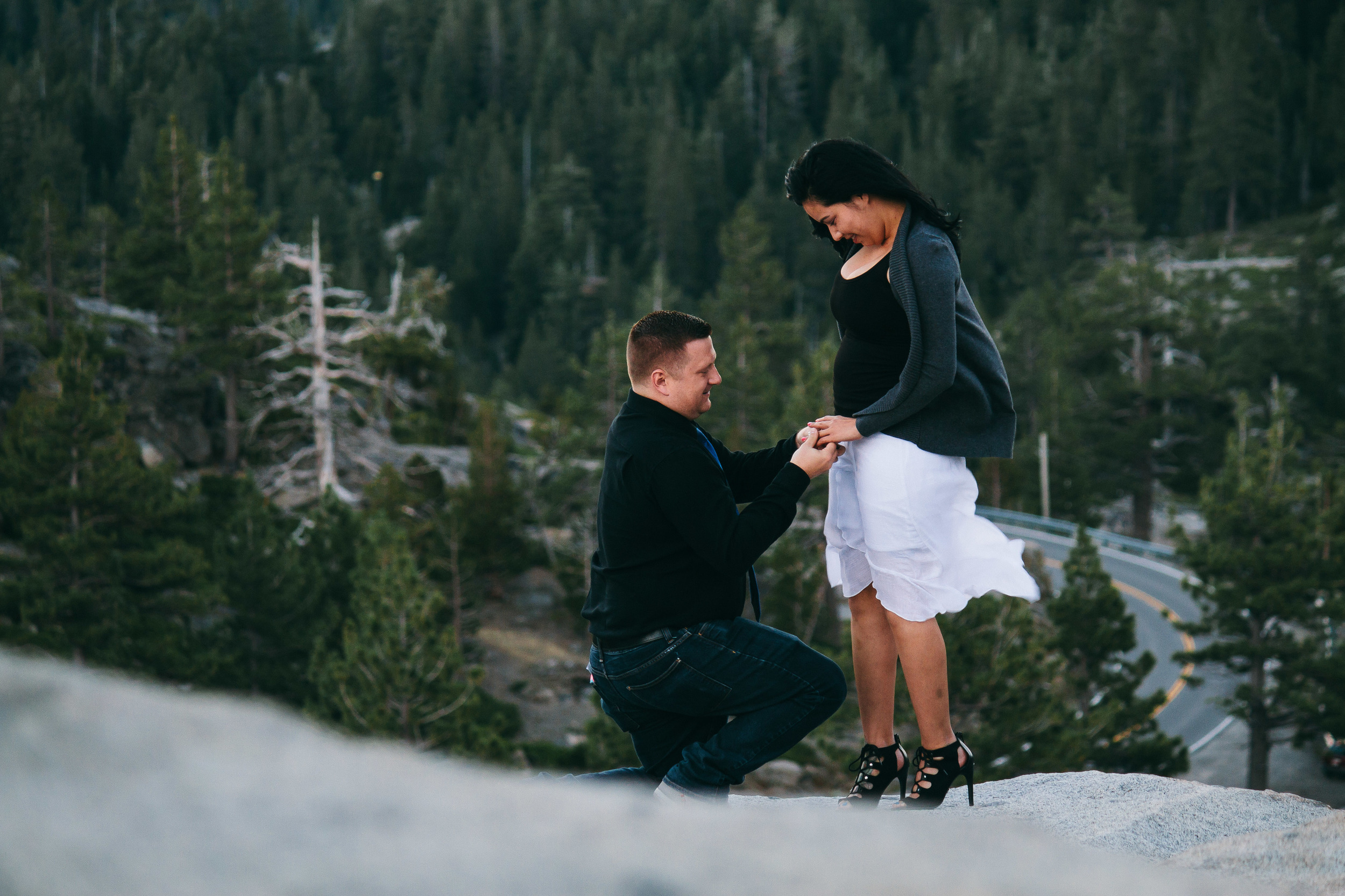 Clint & Veronica's Proposal - Corrie Mick Photography-18.jpg