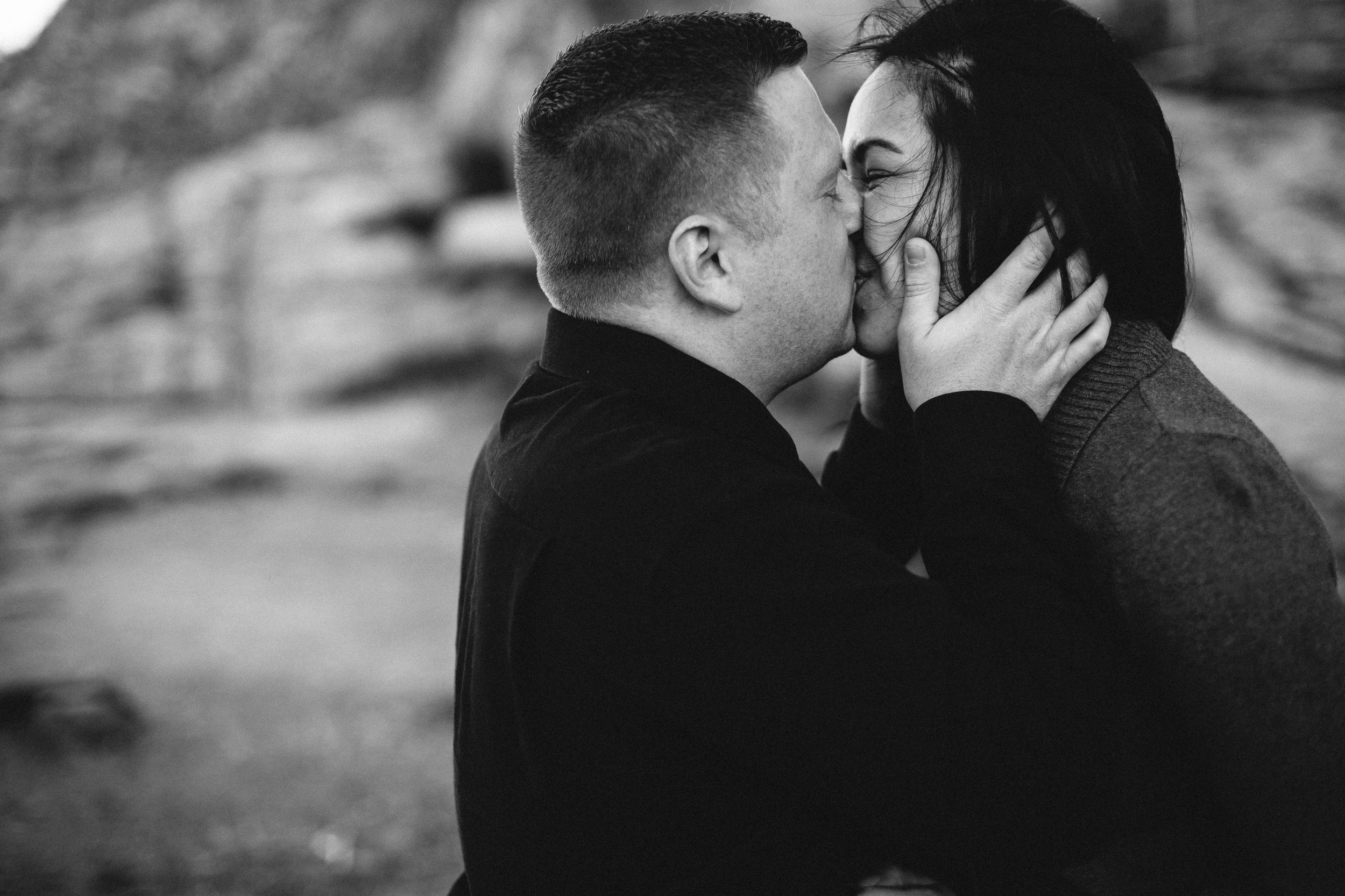 Clint & Veronica's Proposal - Corrie Mick Photography-56.jpg