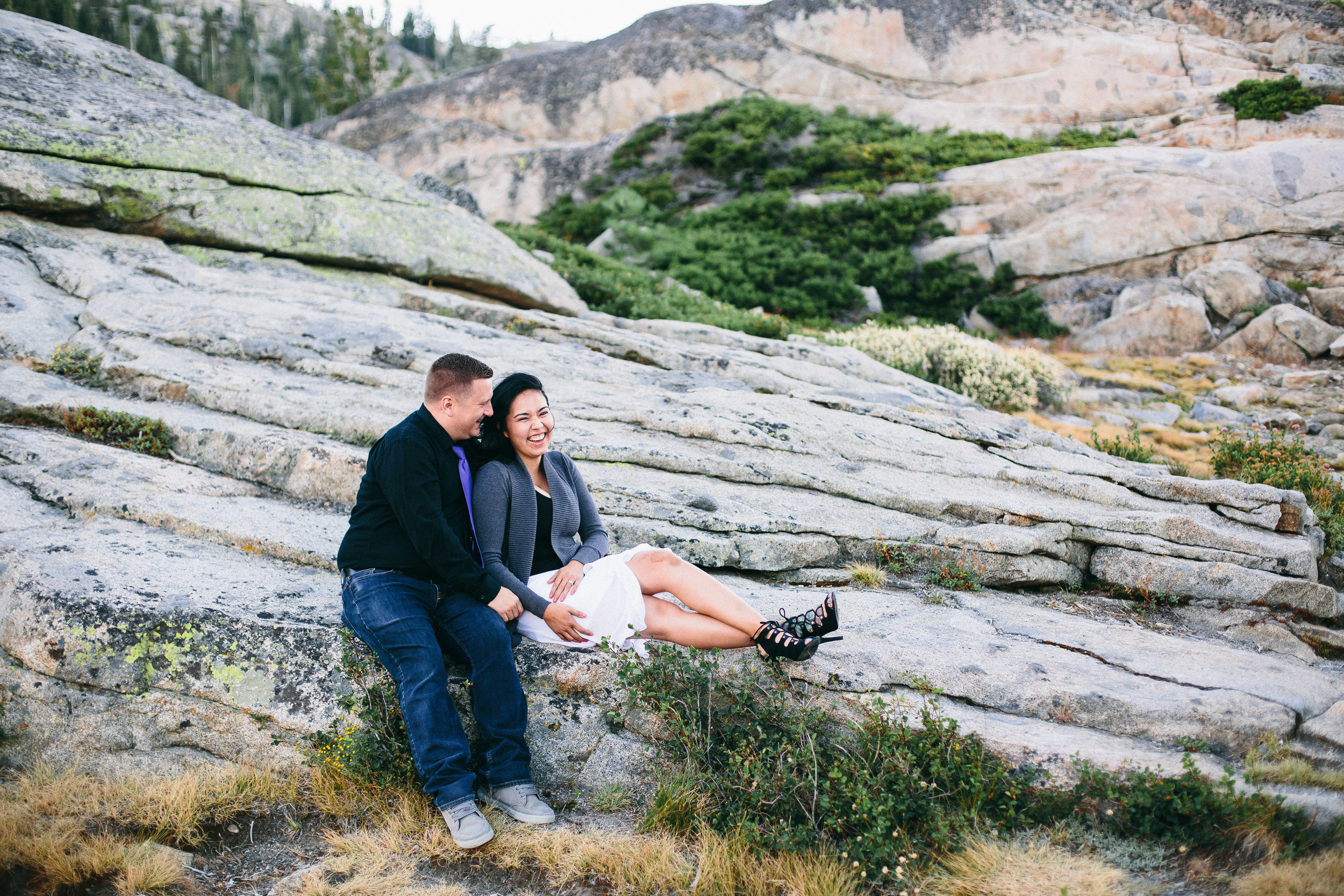 Clint & Veronica's Proposal - Corrie Mick Photography-69.jpg