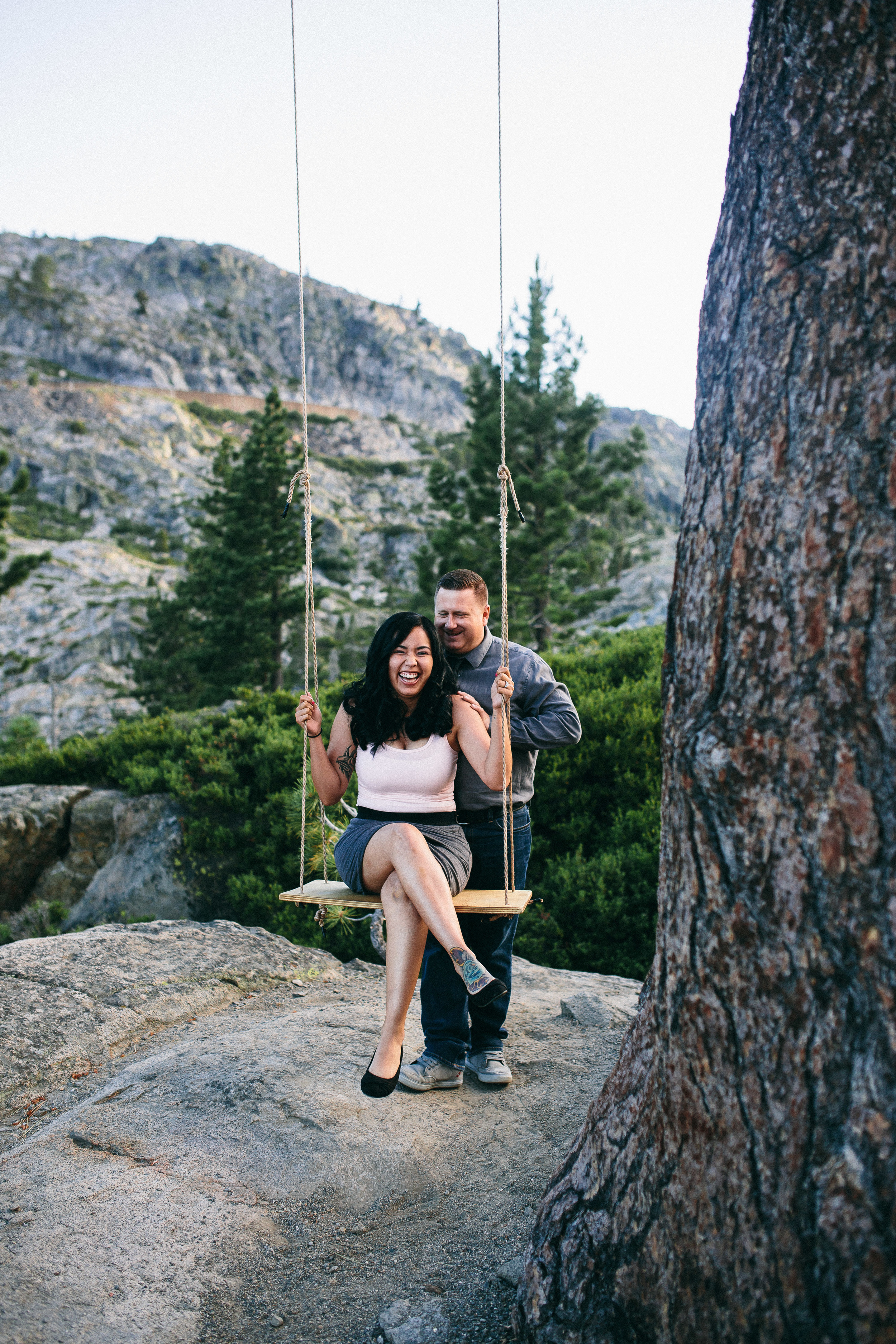 Clint & Veronica Engaged - Corrie Mick Photography-1.jpg