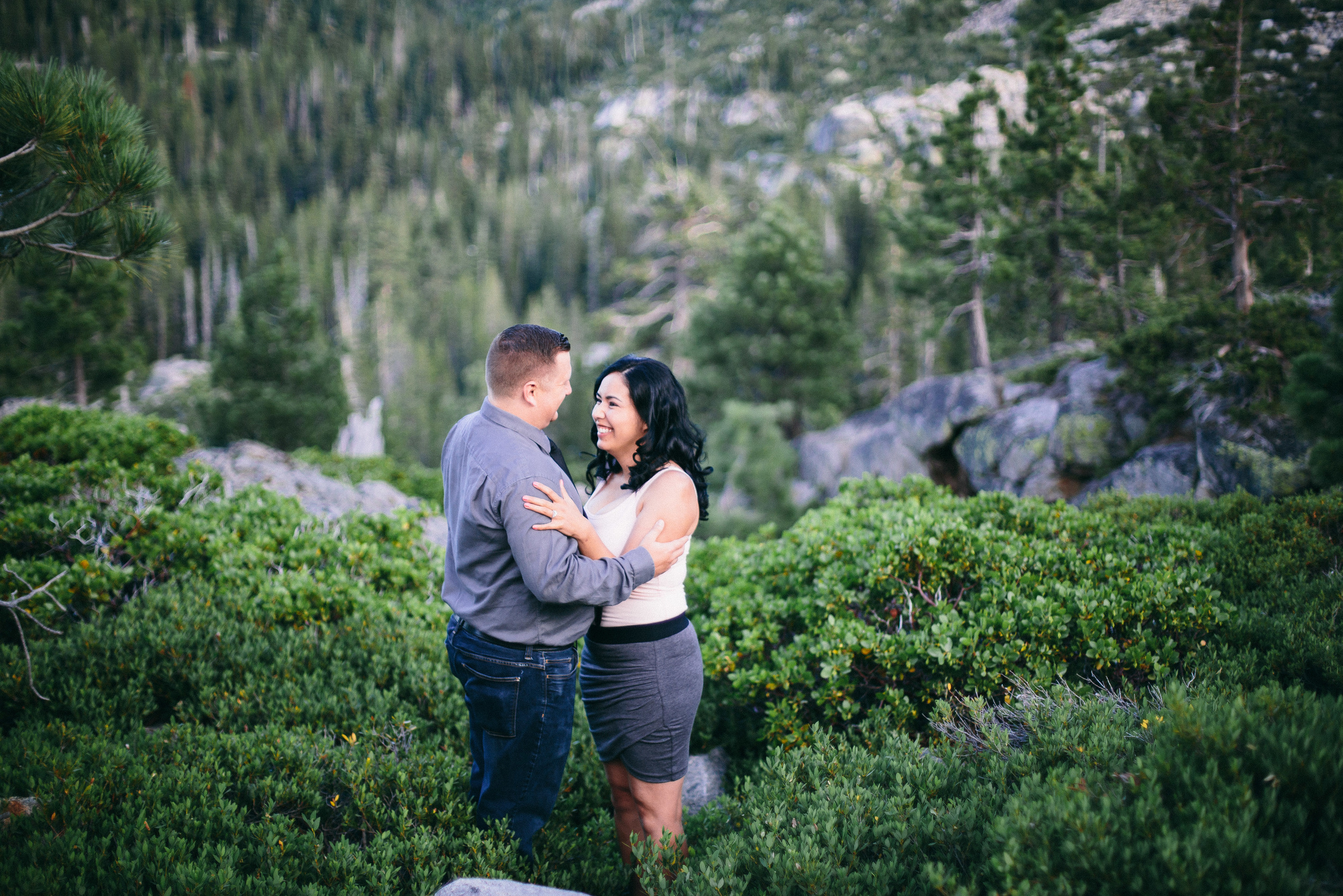 Clint & Veronica Engaged - Corrie Mick Photography-19.jpg