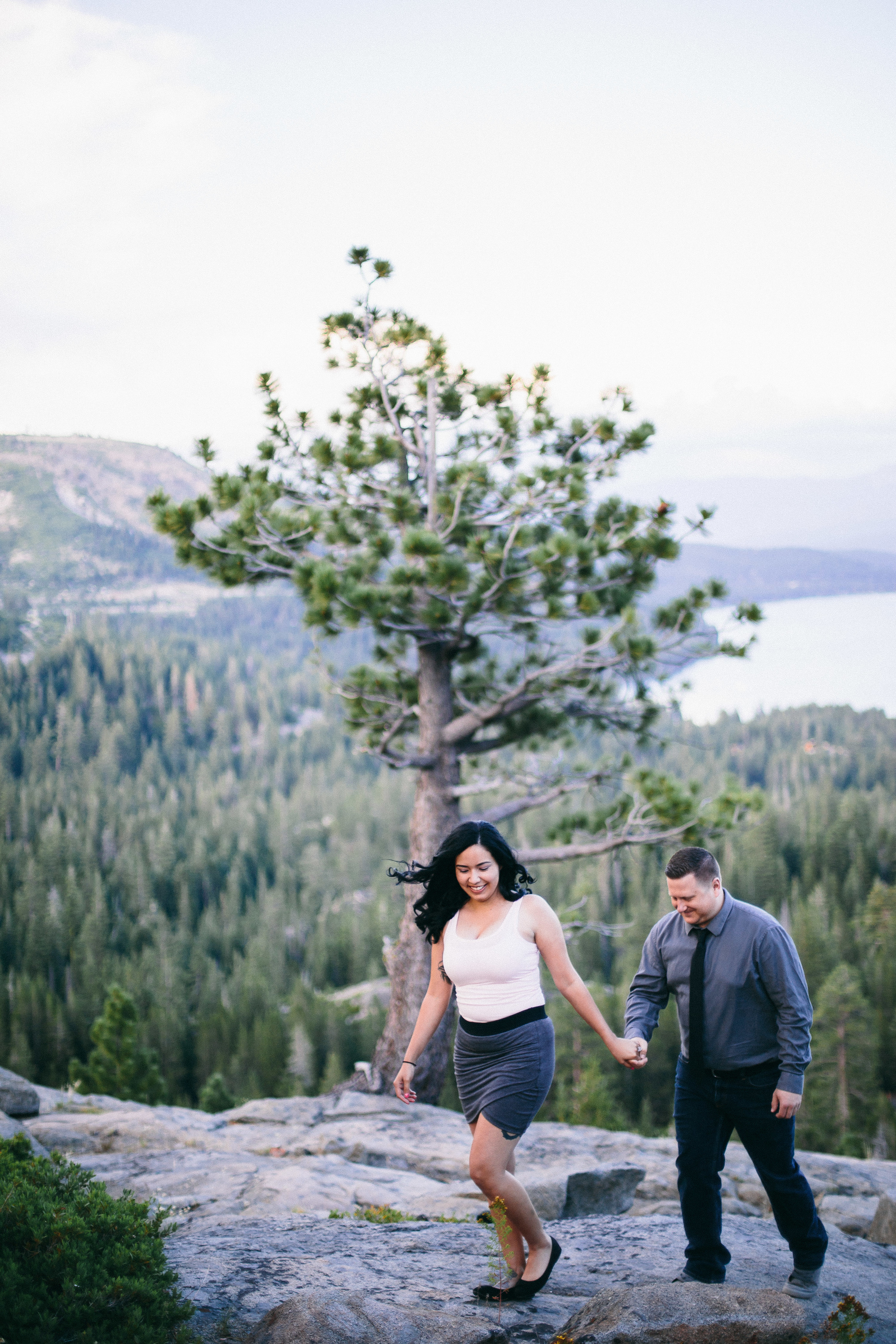 Clint & Veronica Engaged - Corrie Mick Photography-31.jpg
