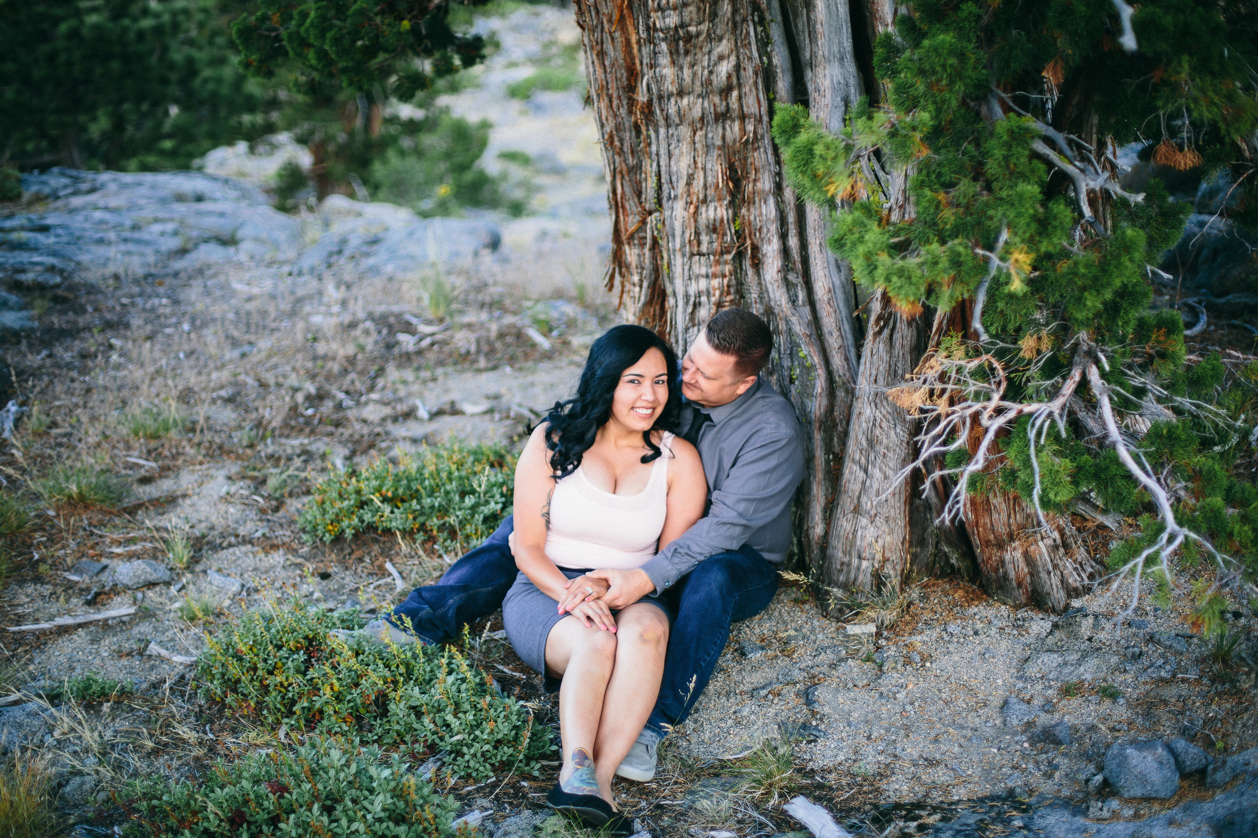 Clint & Veronica Engaged - Corrie Mick Photography-38.jpg