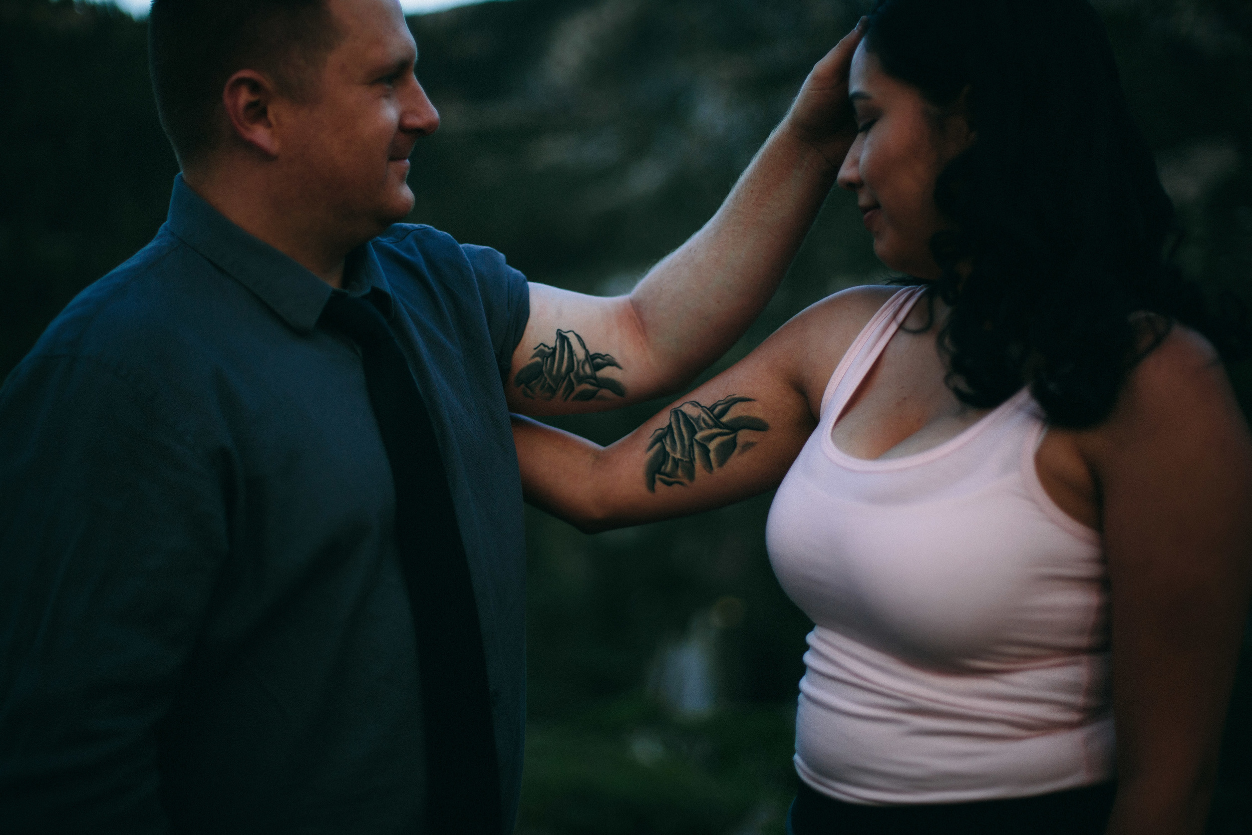 Clint & Veronica Engaged - Corrie Mick Photography-58.jpg