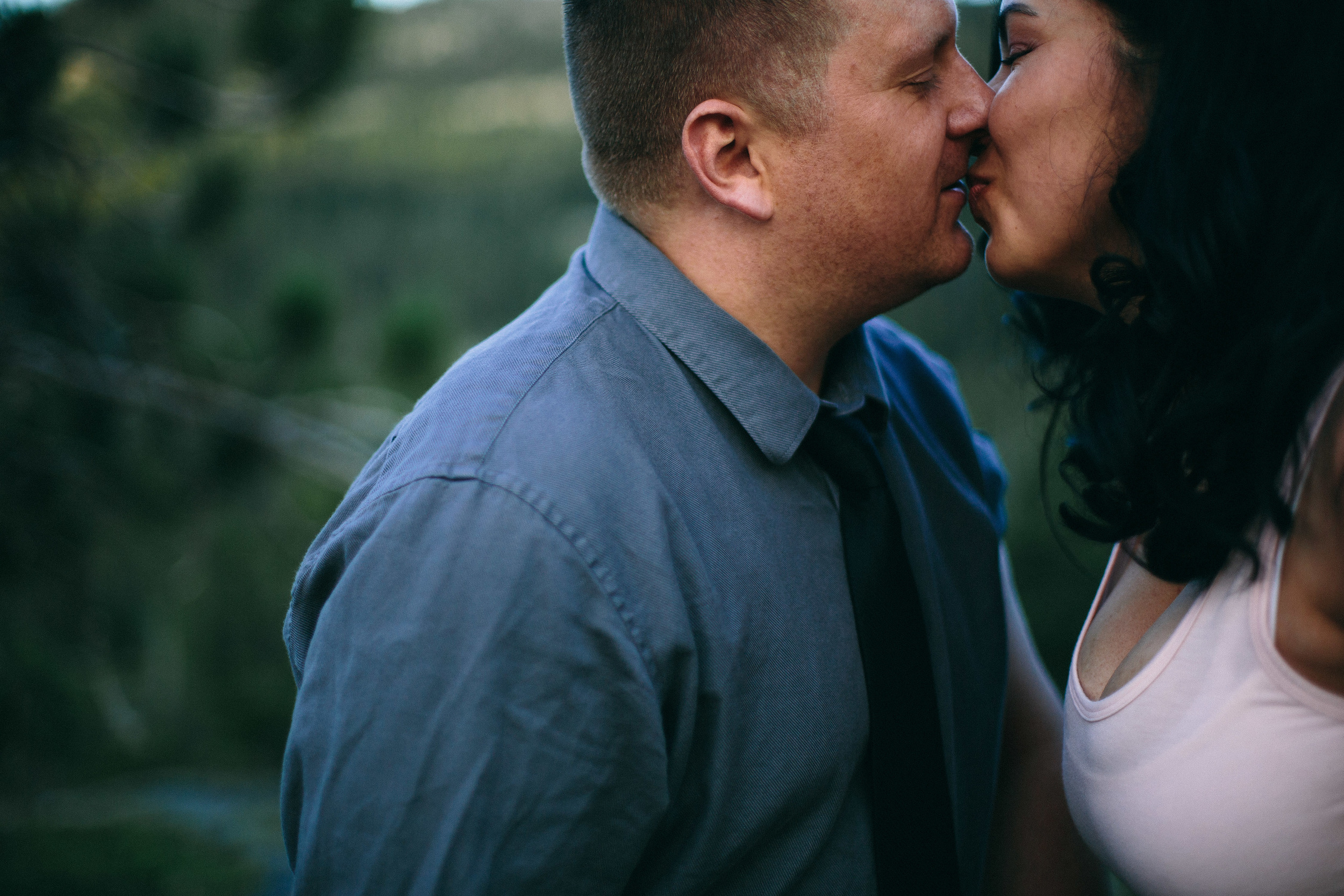 Clint & Veronica Engaged - Corrie Mick Photography-60.jpg
