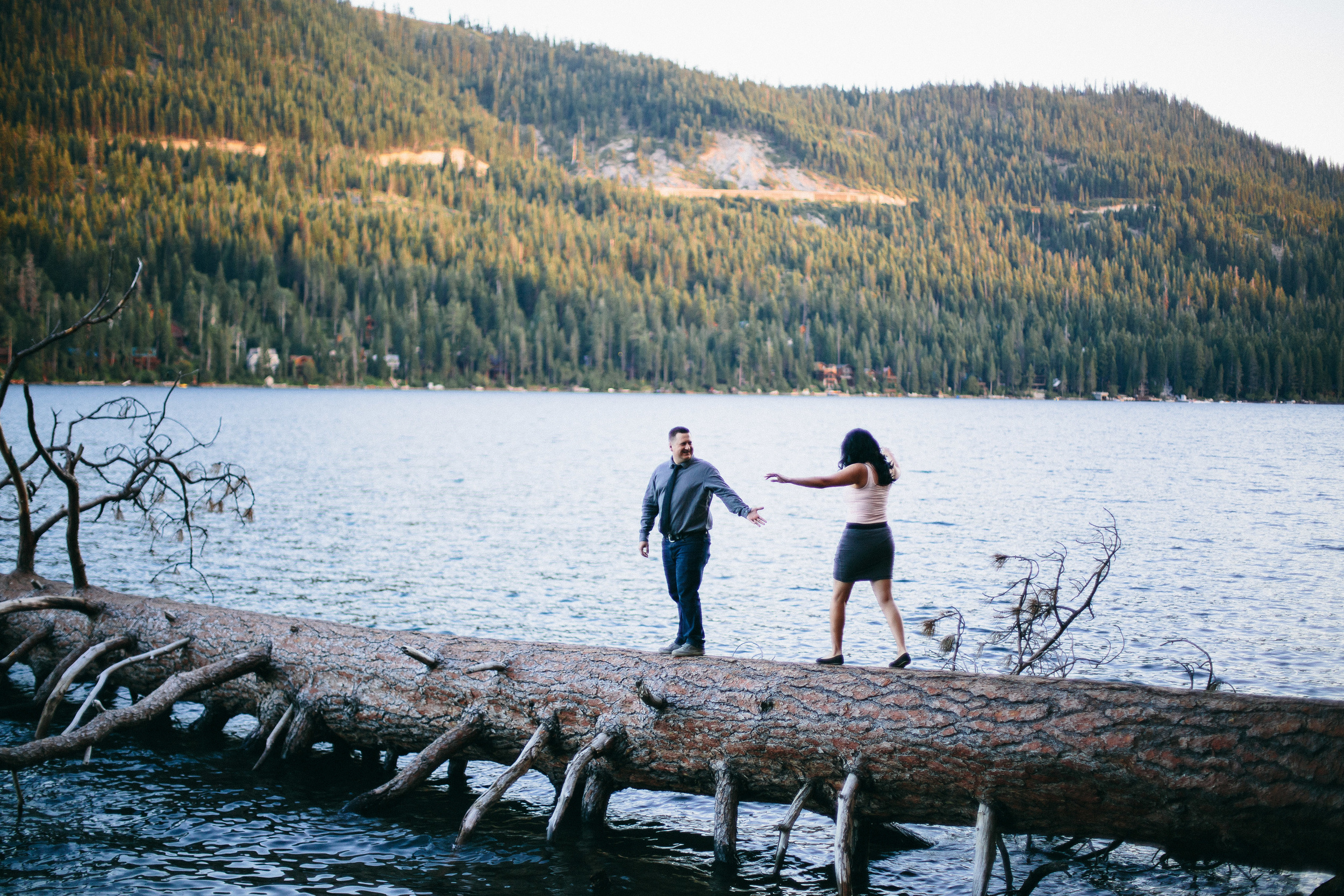 Clint & Veronica Engaged - Corrie Mick Photography-61.jpg