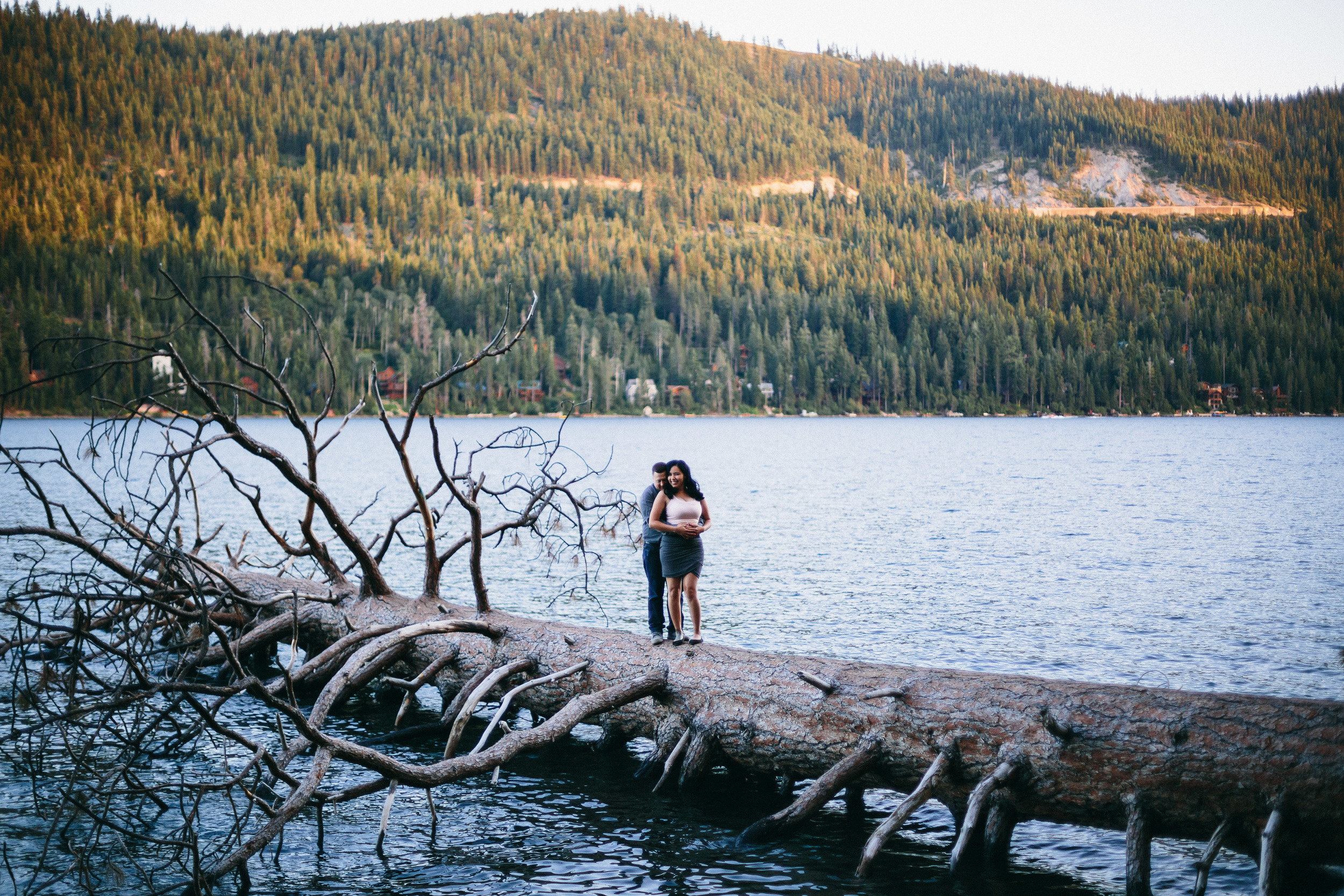 Clint & Veronica Engaged - Corrie Mick Photography-63.jpg