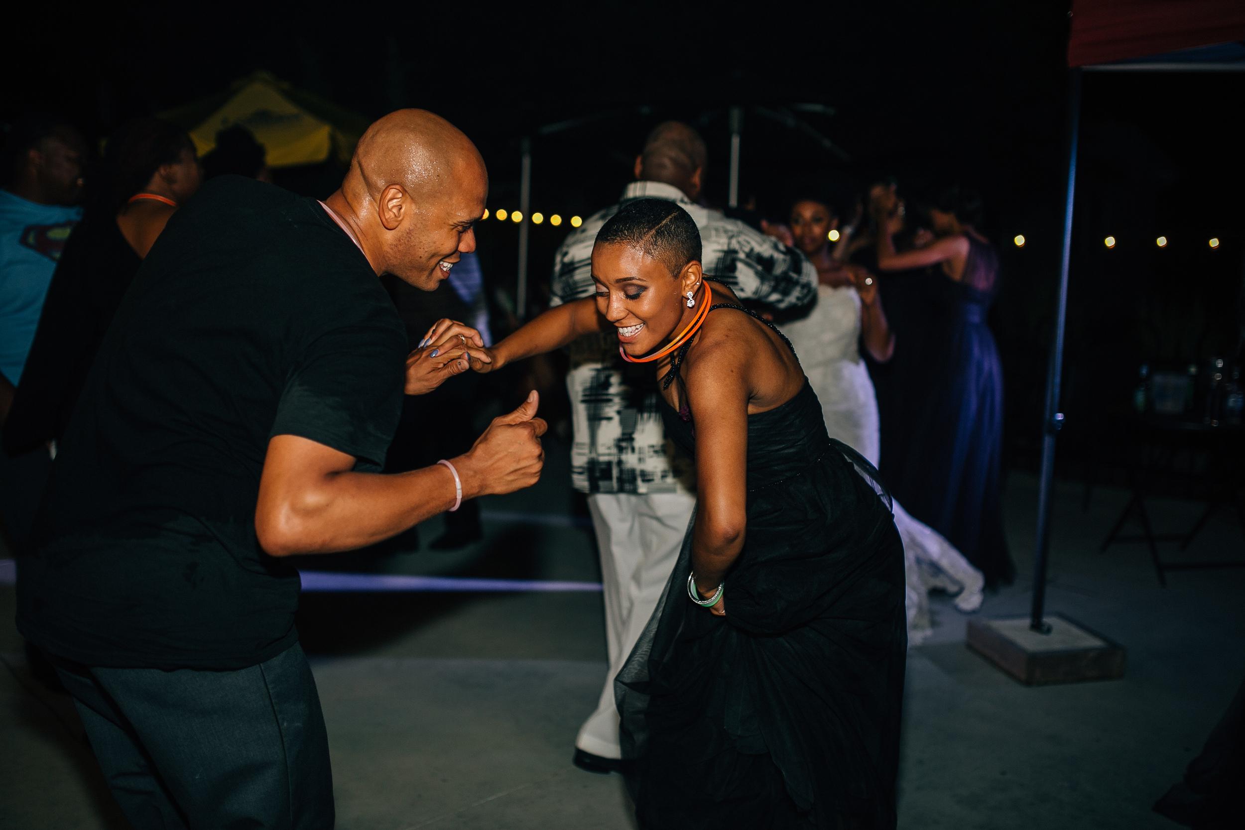 Chuck & Alicia's Wedding - Corrie Mick Photography-827.jpg