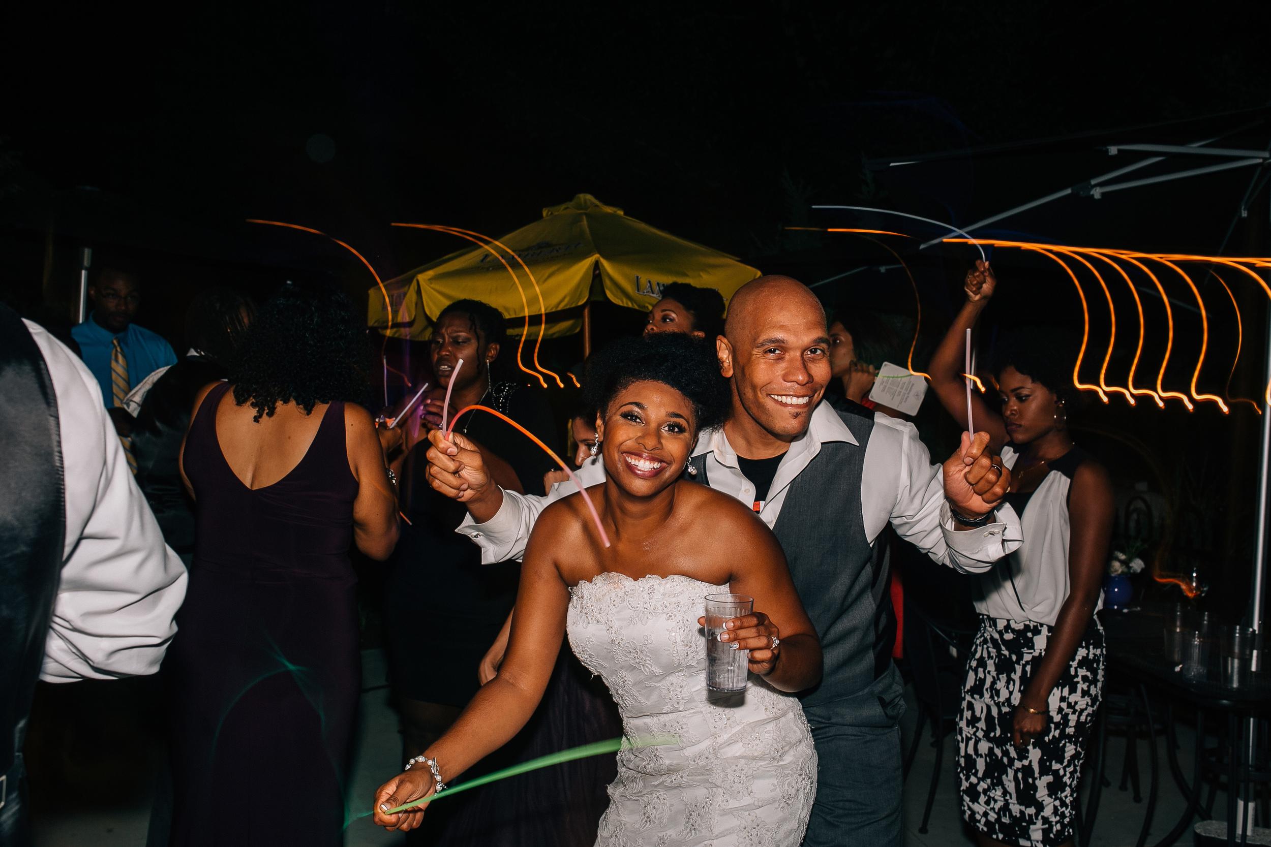 Chuck & Alicia's Wedding - Corrie Mick Photography-810.jpg