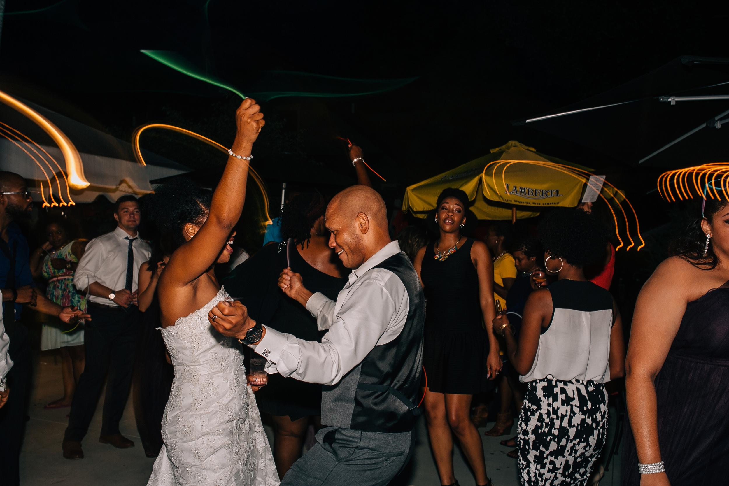 Chuck & Alicia's Wedding - Corrie Mick Photography-809.jpg