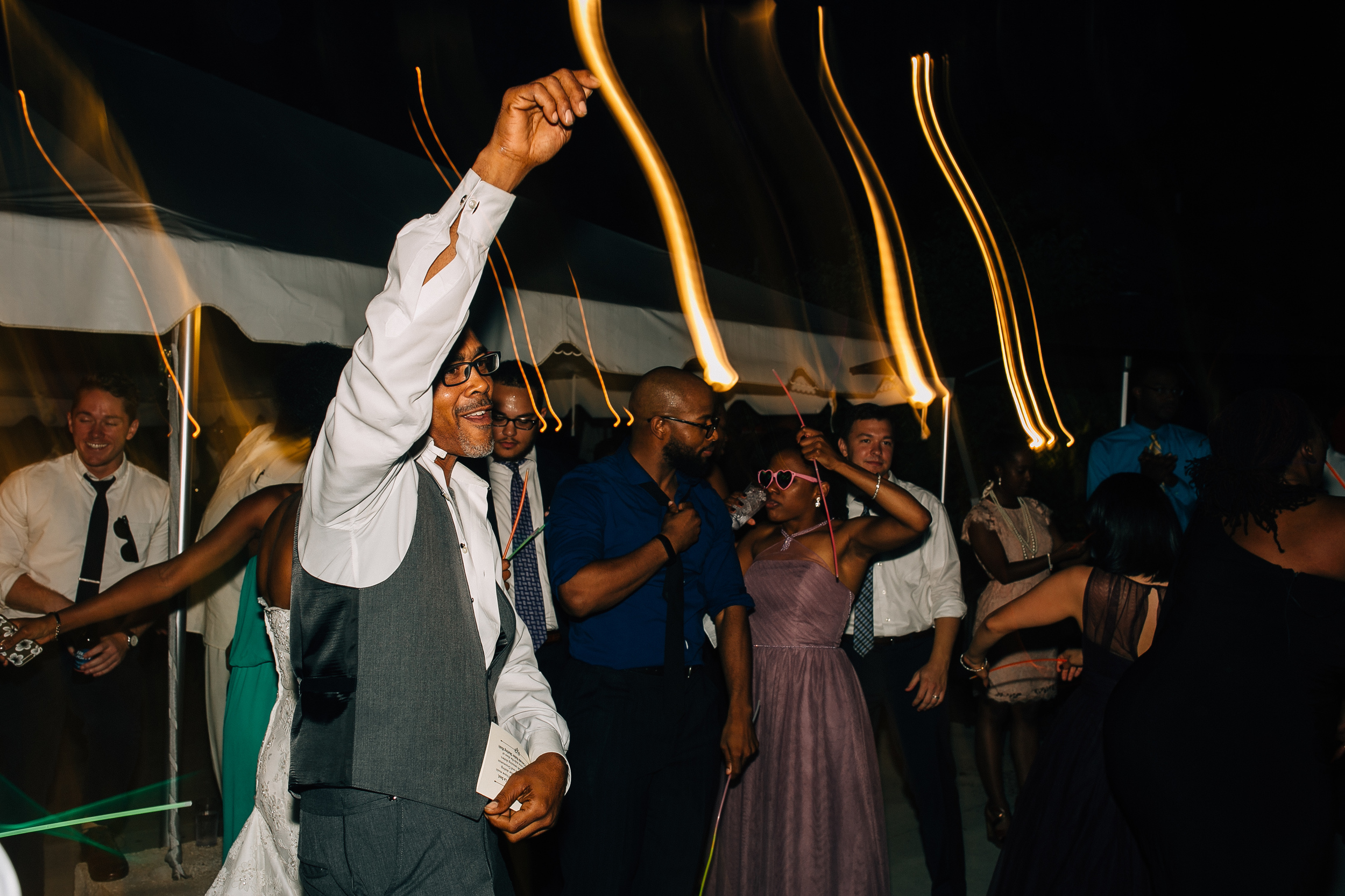 Chuck & Alicia's Wedding - Corrie Mick Photography-807.jpg