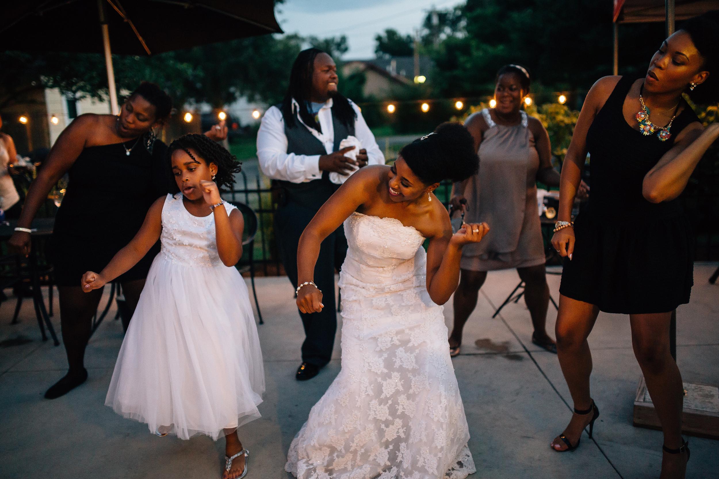 Chuck & Alicia's Wedding - Corrie Mick Photography-786.jpg