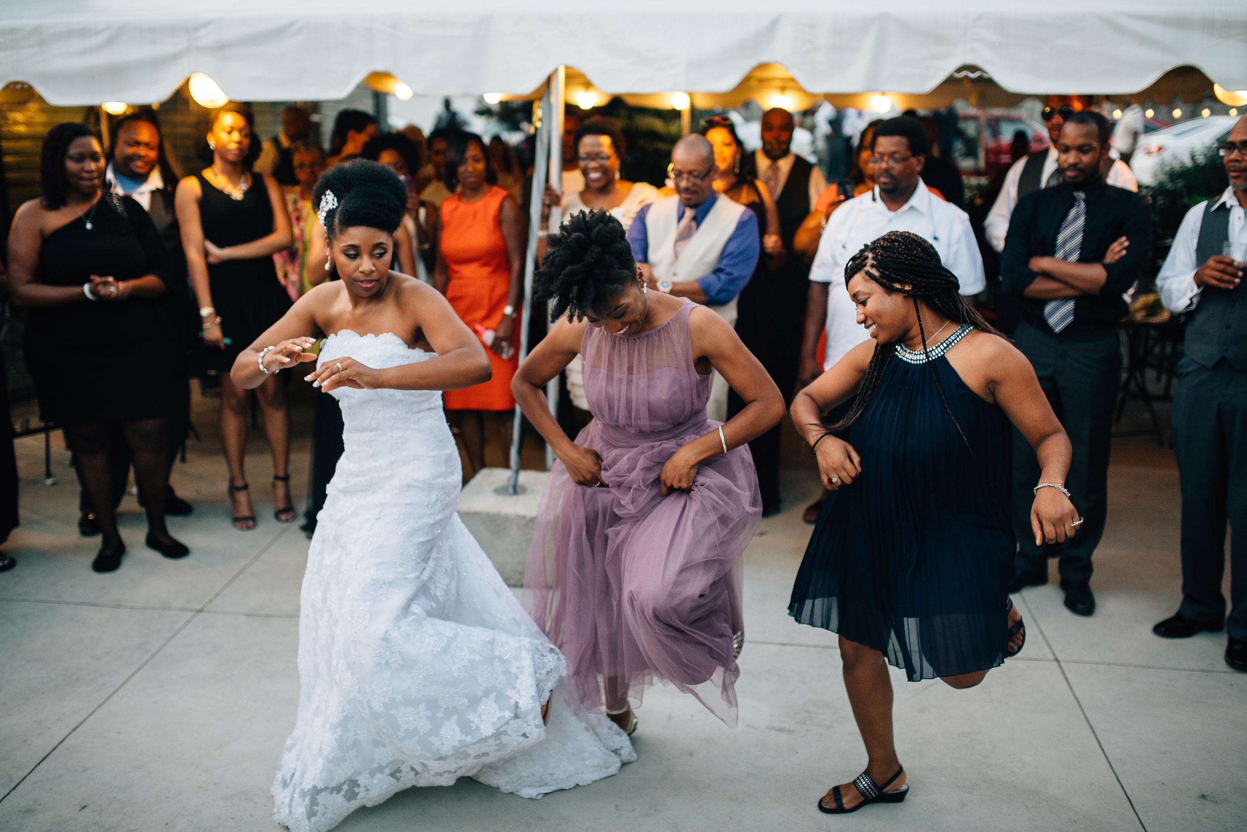 Chuck & Alicia's Wedding - Corrie Mick Photography-750.jpg
