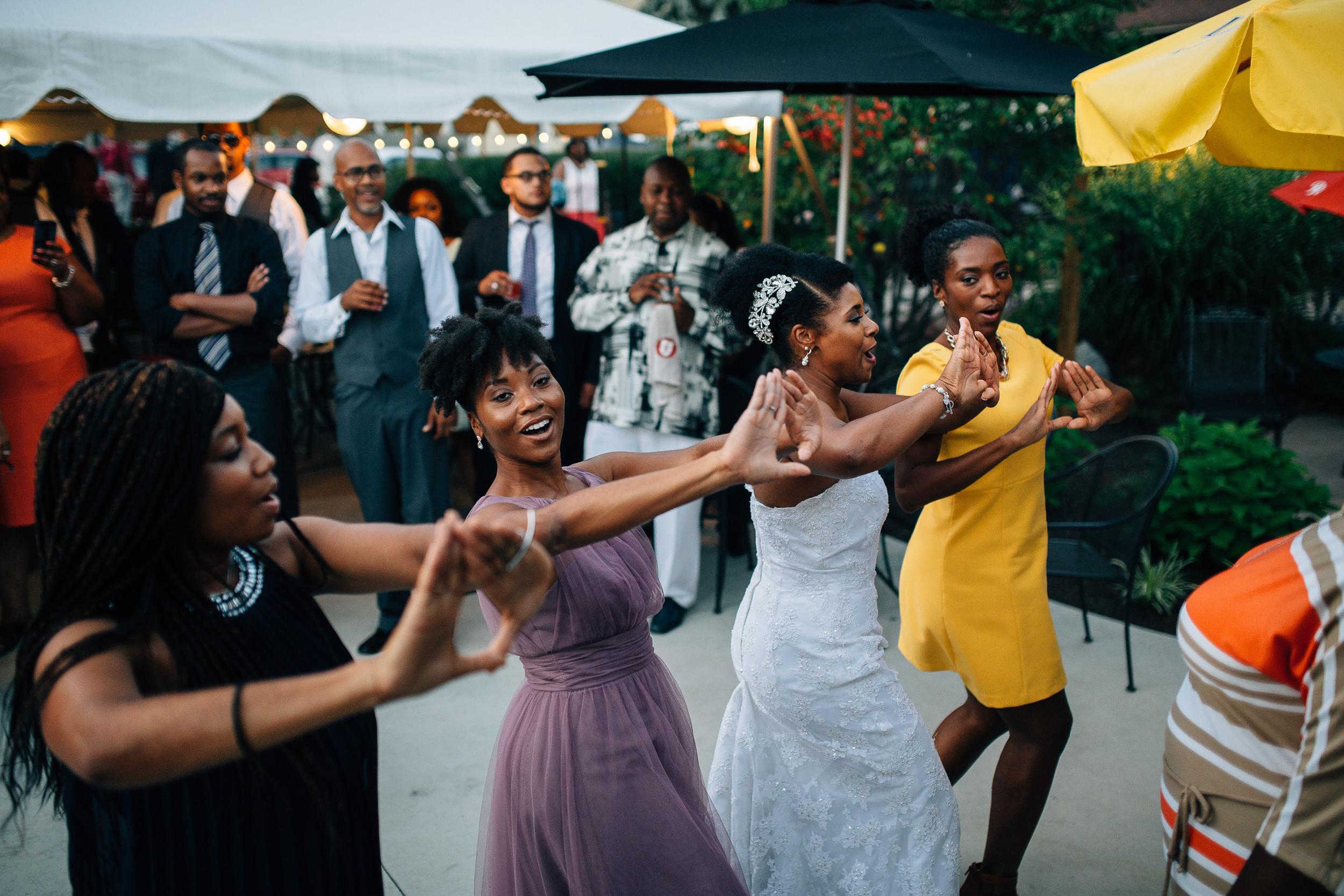 Chuck & Alicia's Wedding - Corrie Mick Photography-756.jpg