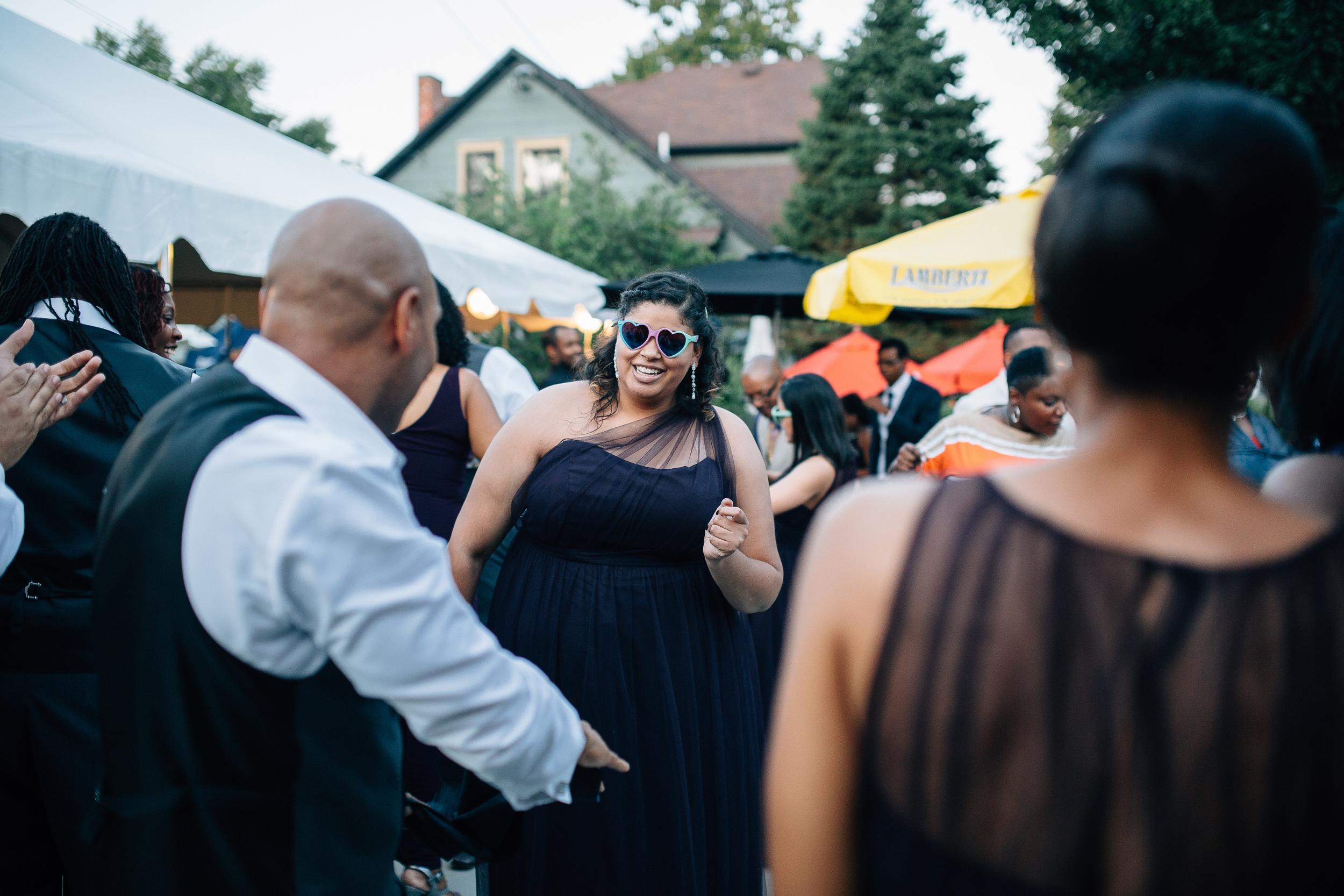 Chuck & Alicia's Wedding - Corrie Mick Photography-730.jpg