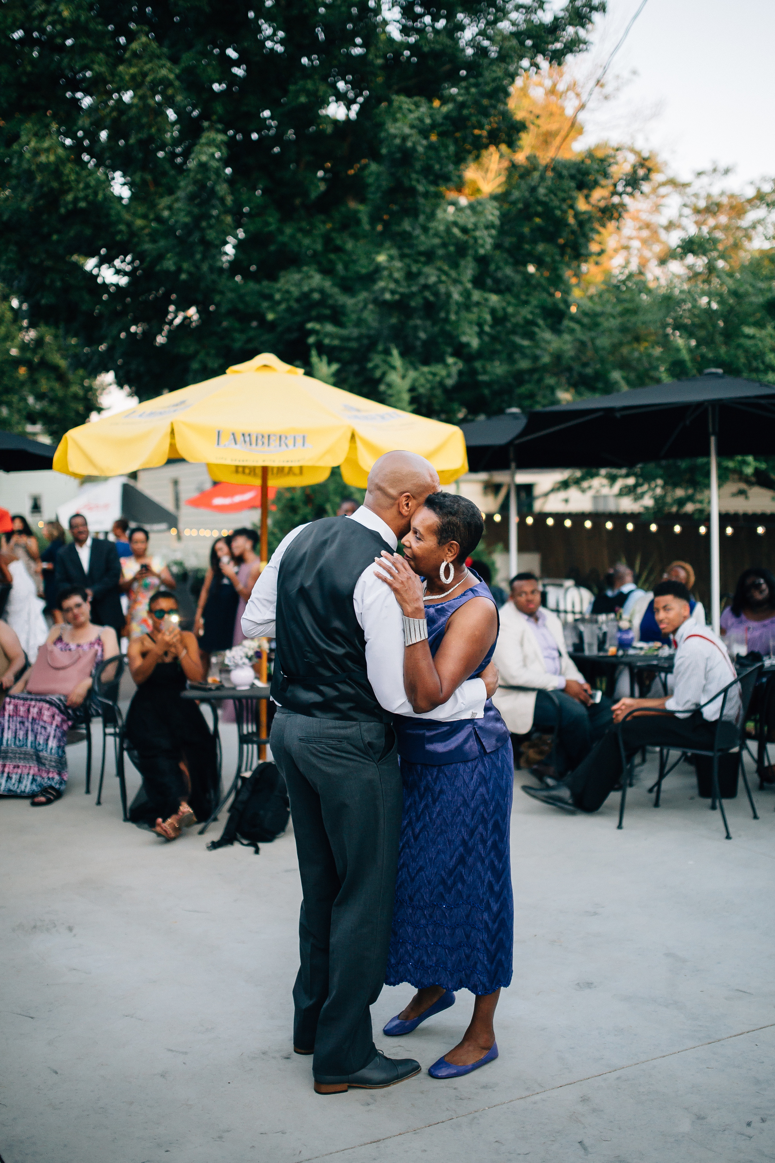 Chuck & Alicia's Wedding - Corrie Mick Photography-666.jpg