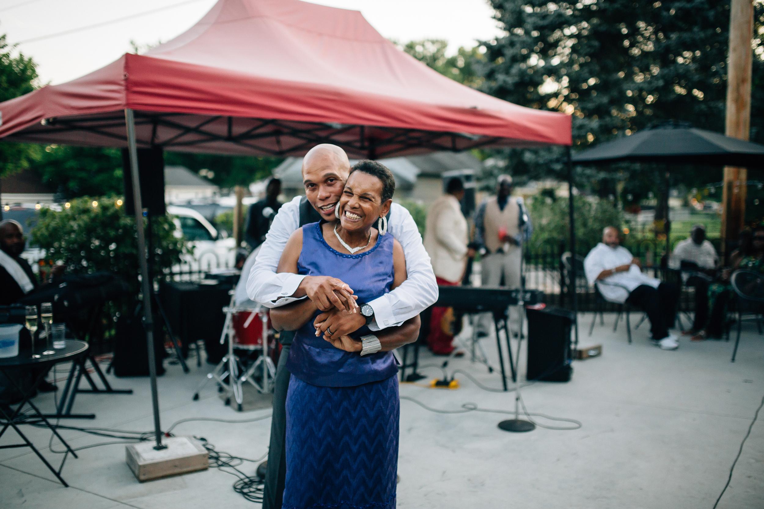 Chuck & Alicia's Wedding - Corrie Mick Photography-664.jpg
