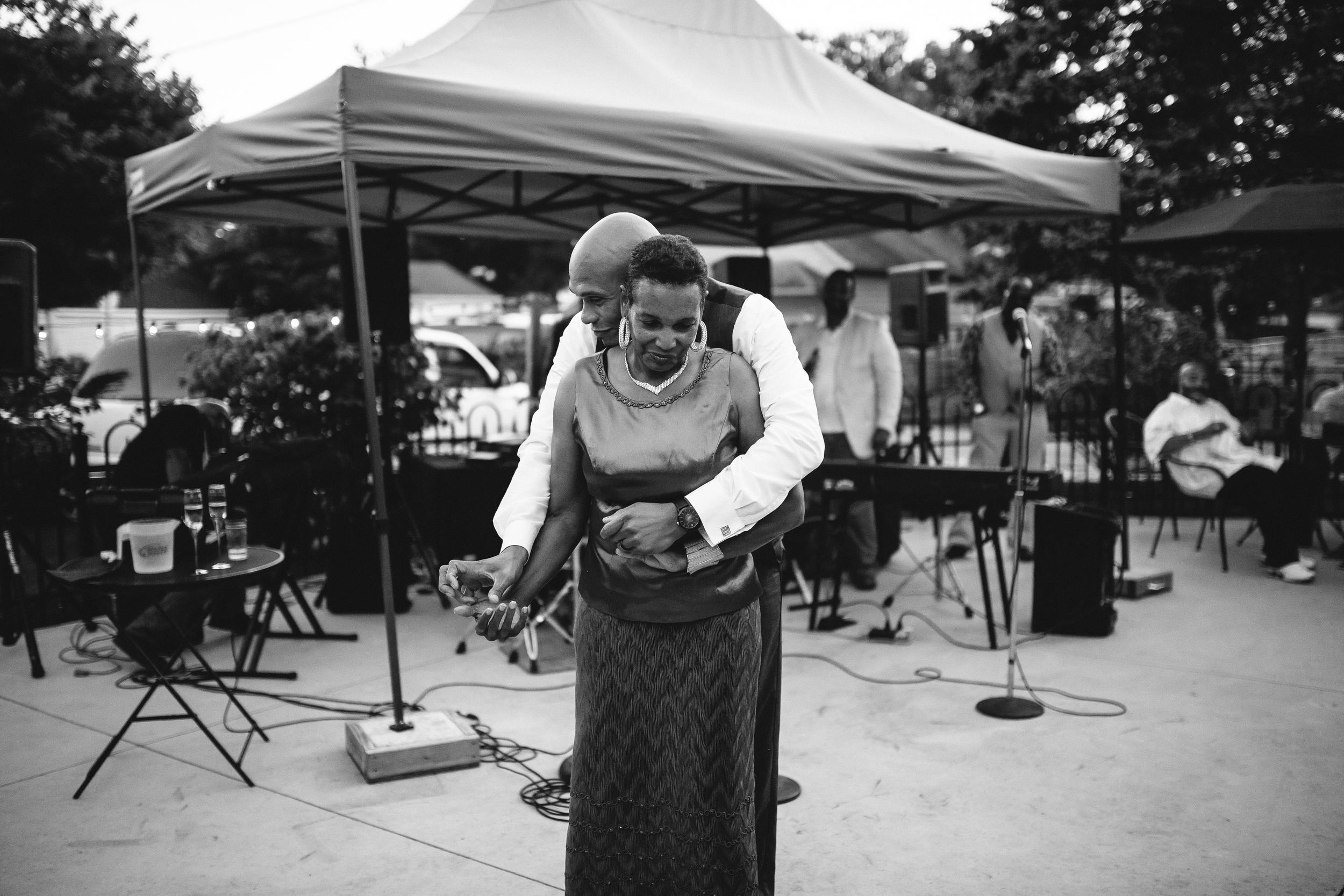 Chuck & Alicia's Wedding - Corrie Mick Photography-663.jpg