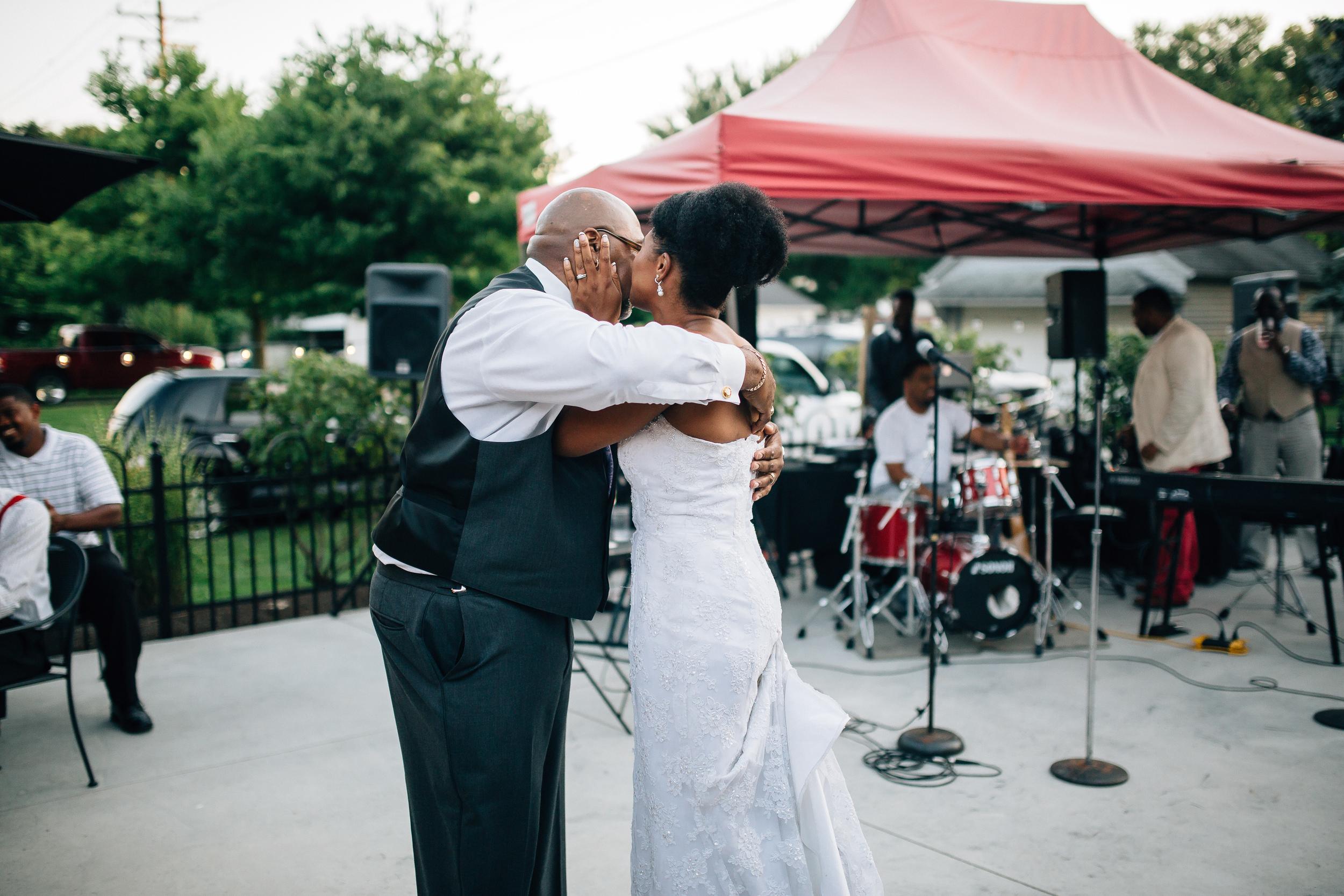 Chuck & Alicia's Wedding - Corrie Mick Photography-659.jpg