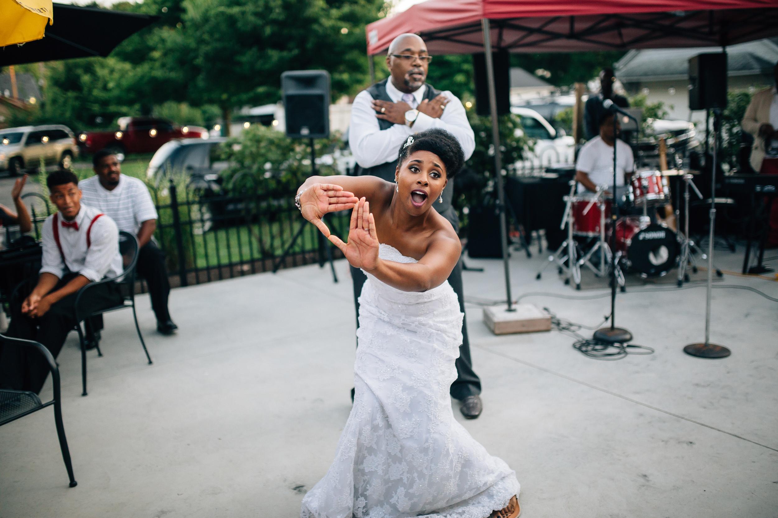 Chuck & Alicia's Wedding - Corrie Mick Photography-658.jpg