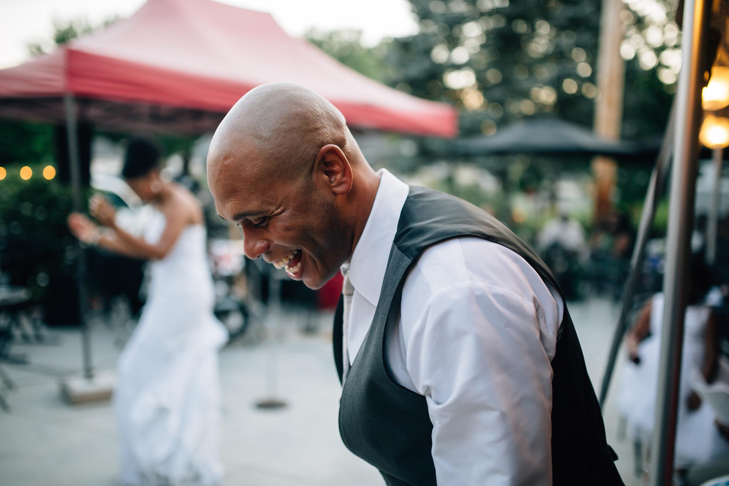 Chuck & Alicia's Wedding - Corrie Mick Photography-655.jpg
