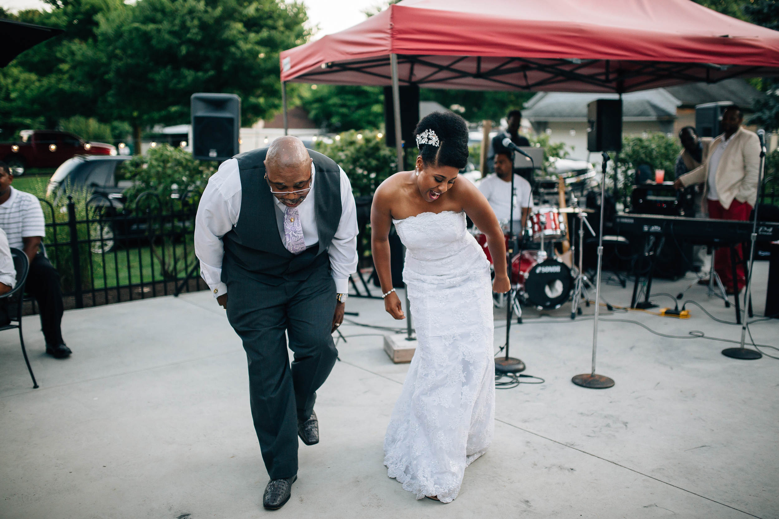 Chuck & Alicia's Wedding - Corrie Mick Photography-654.jpg
